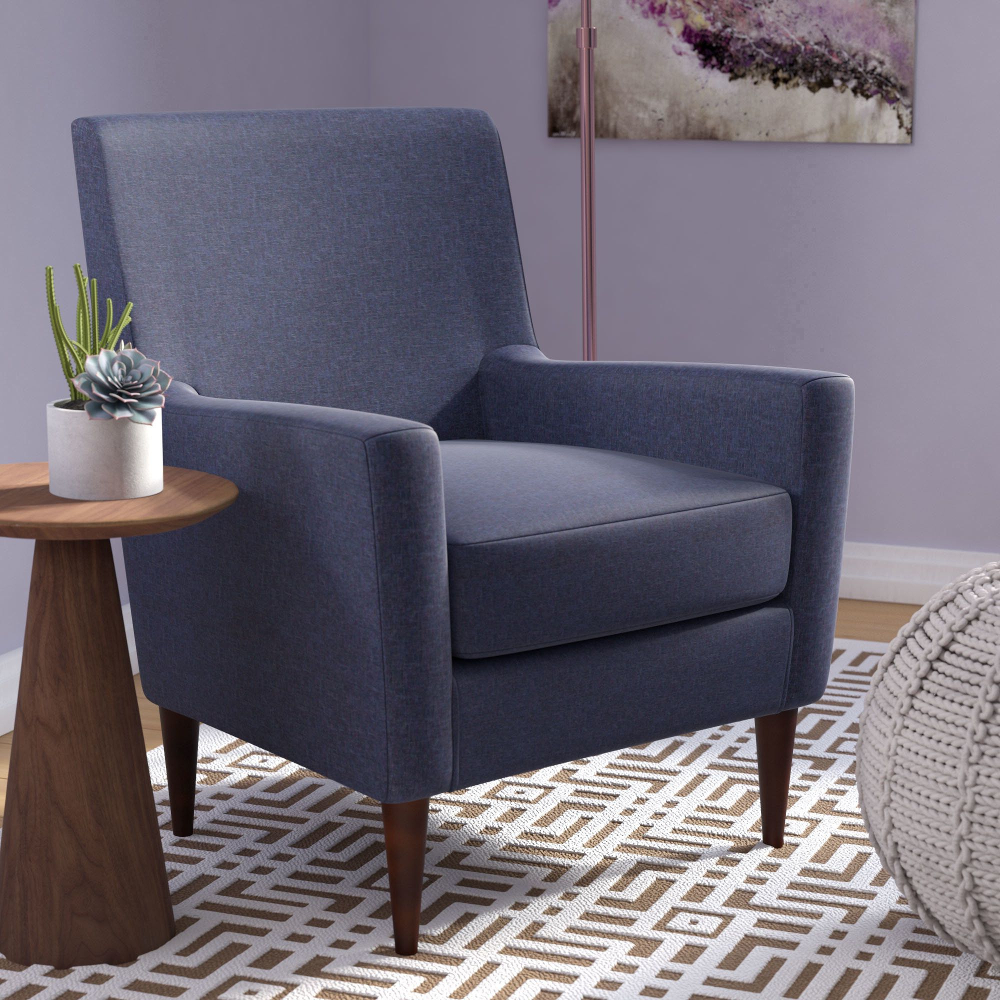 Furniture, Home Furniture Online, Cheap (View 20 of 20)