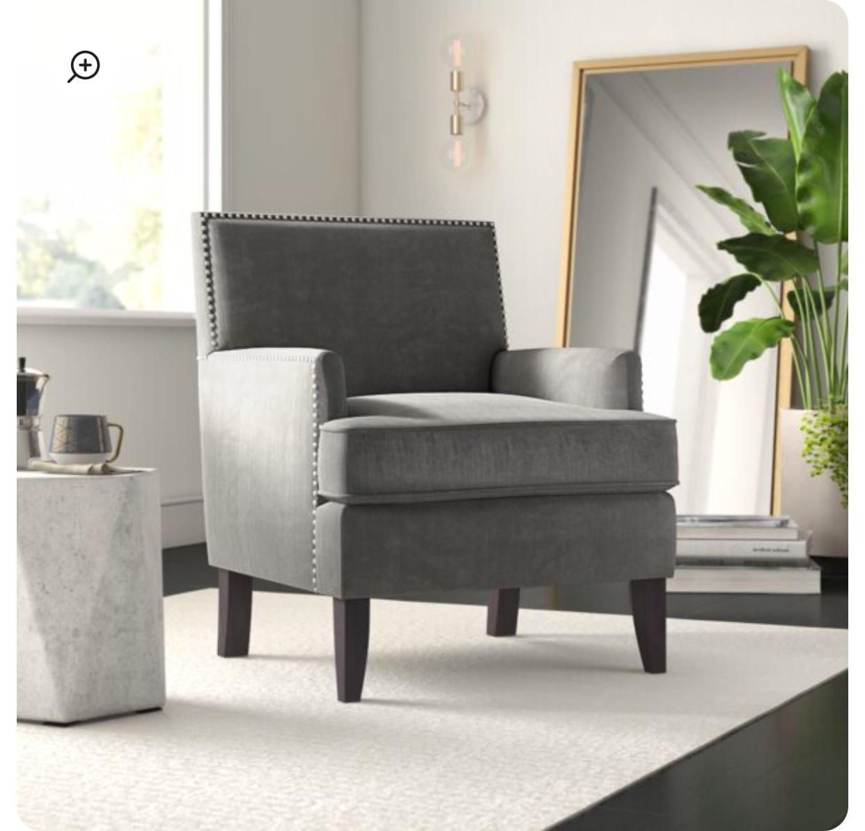 Furniture In Favorite Molinari Swivel Barrel Chairs (View 15 of 20)