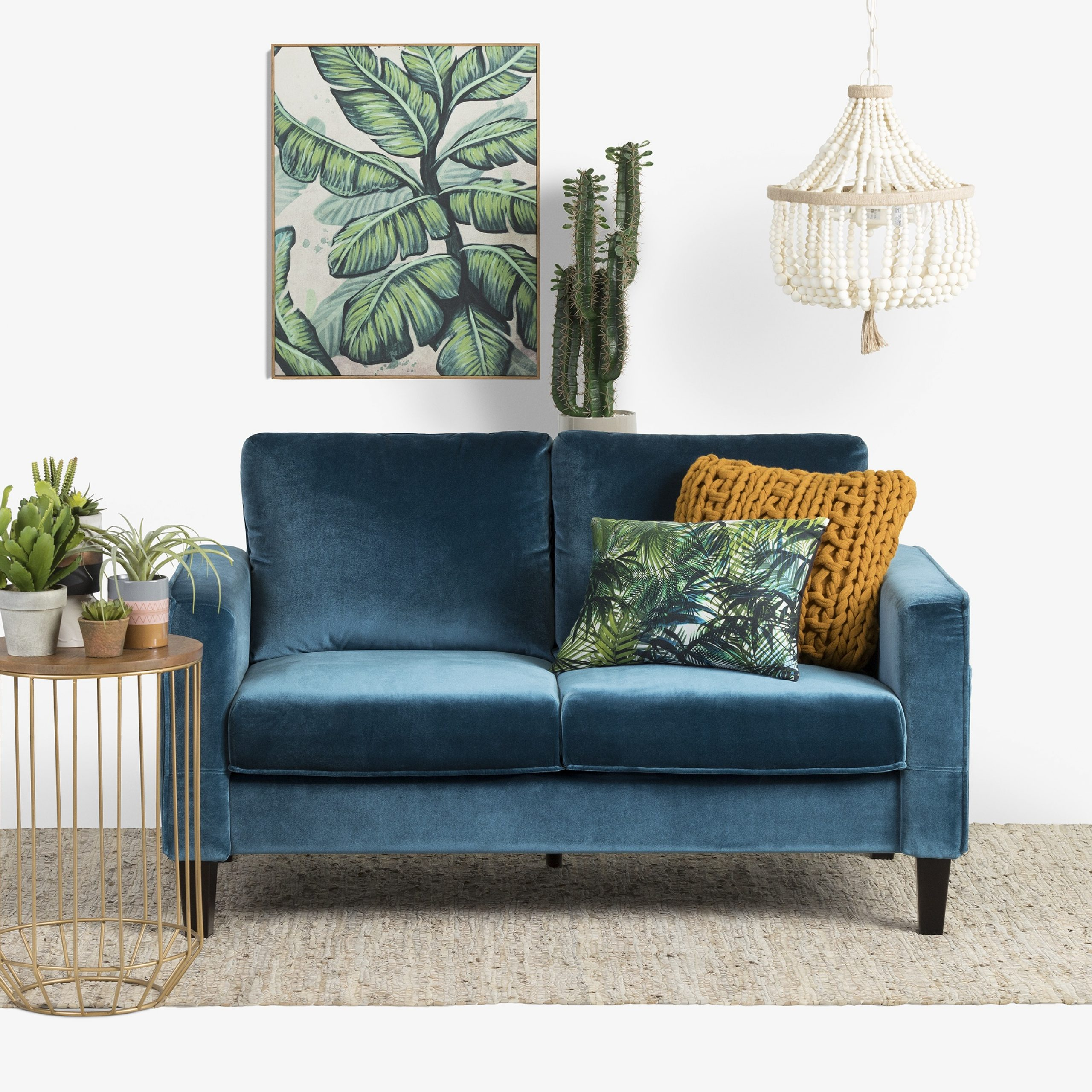 Furniture Lighting & Decor (View 19 of 20)
