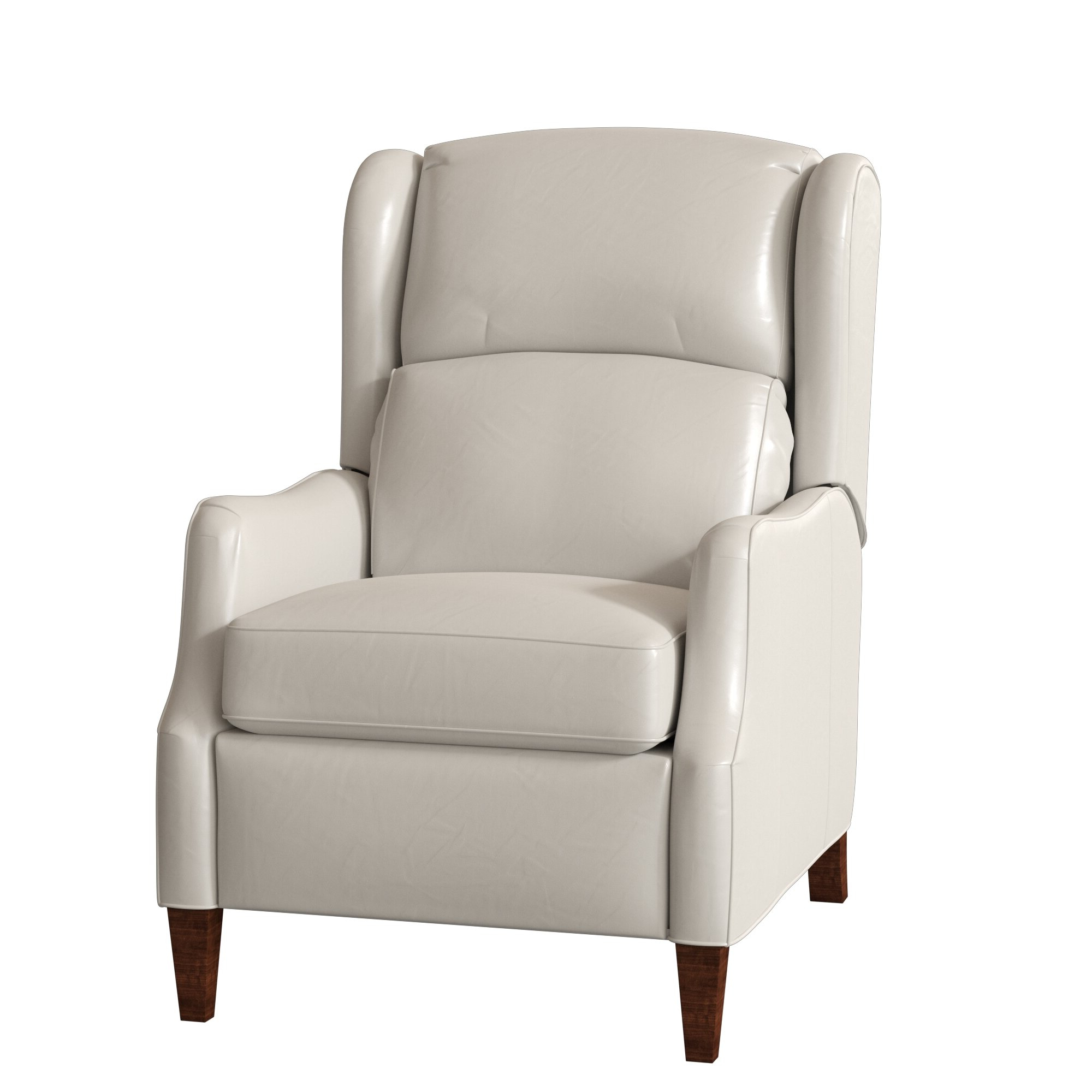 Featured Photo of Gallin Wingback Chairs
