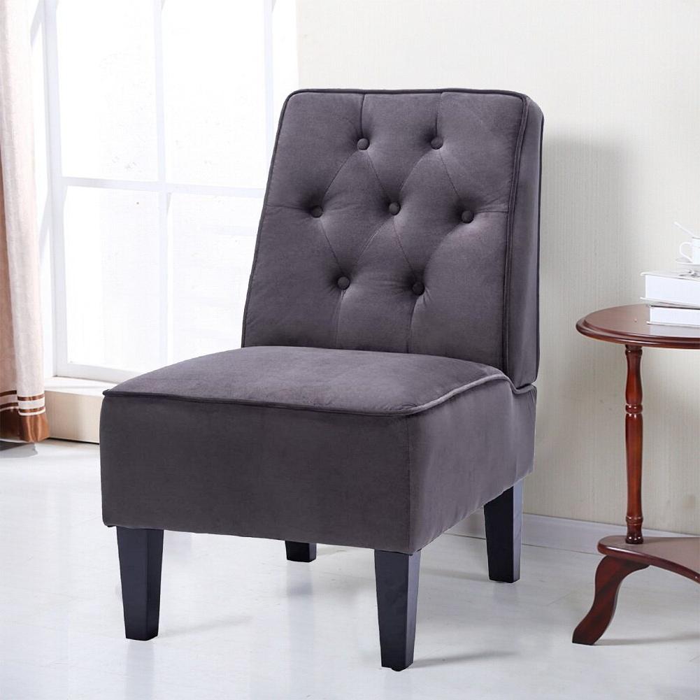 Goodyear Slipper Chairs Inside Famous Glastenbury Slipper Chair (View 13 of 20)