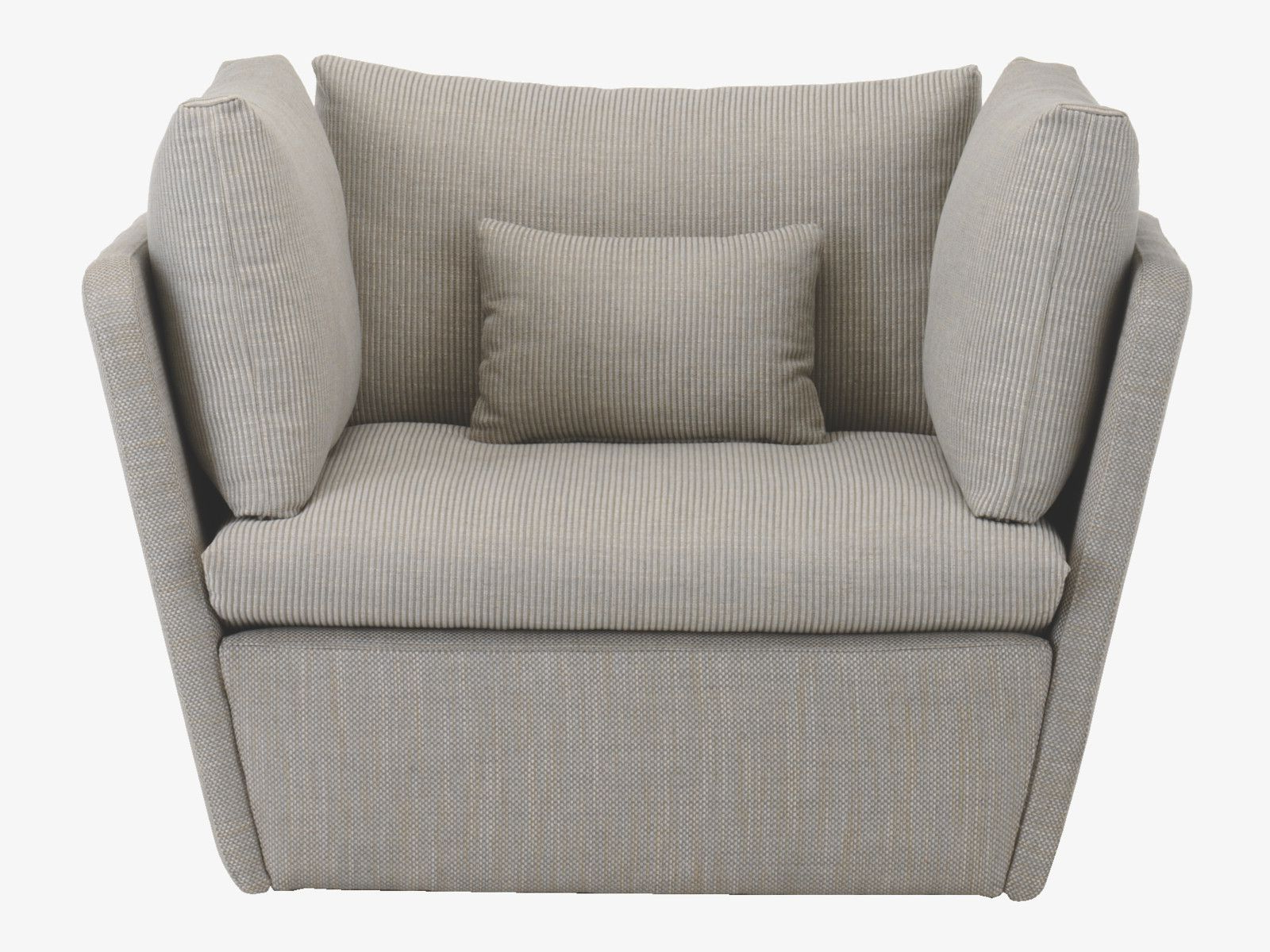 Grey Throughout Kasha Armchairs (View 4 of 20)