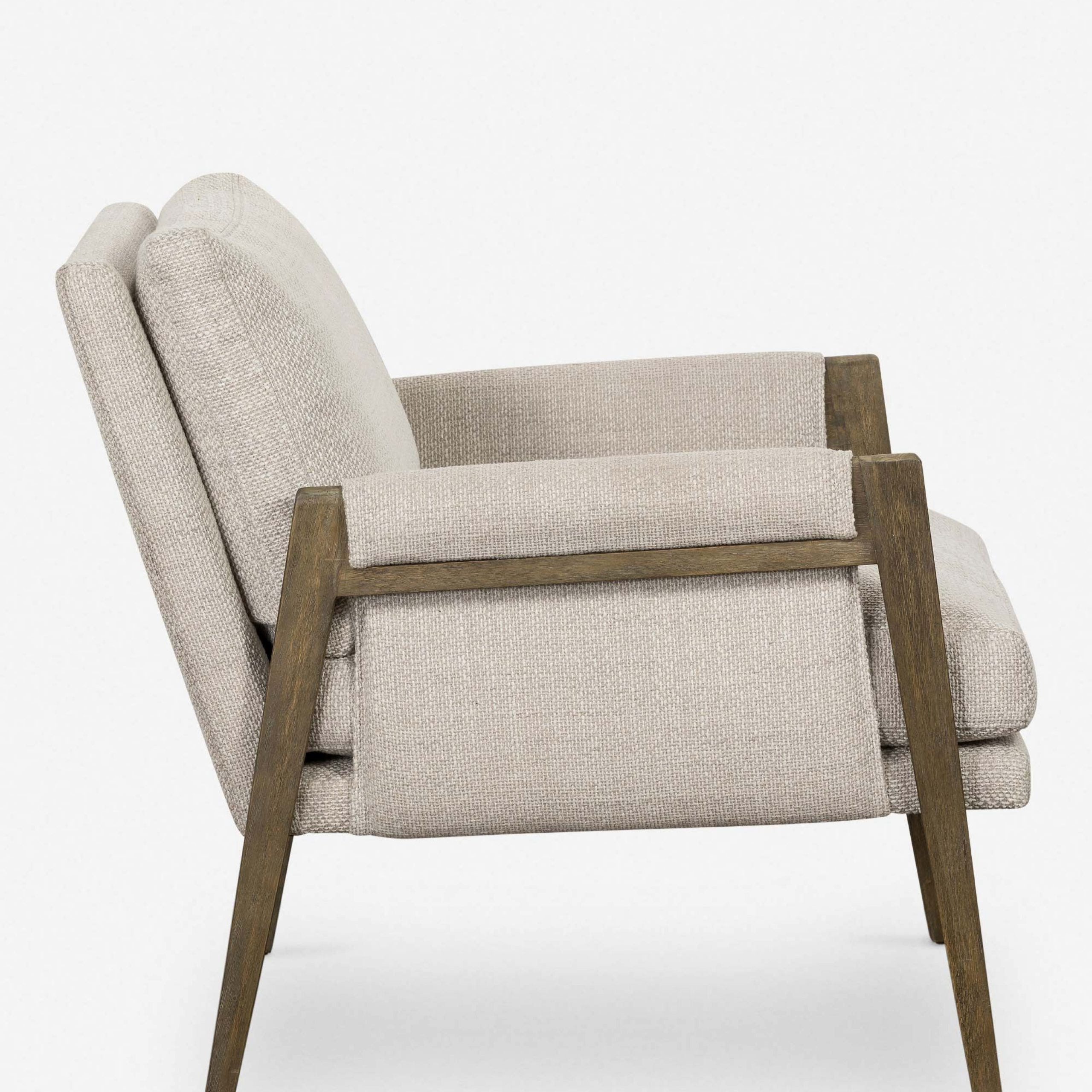 Hofstetter Armchairs With 2019 Samara Accent Chair, Gibson Wheat In (View 5 of 20)
