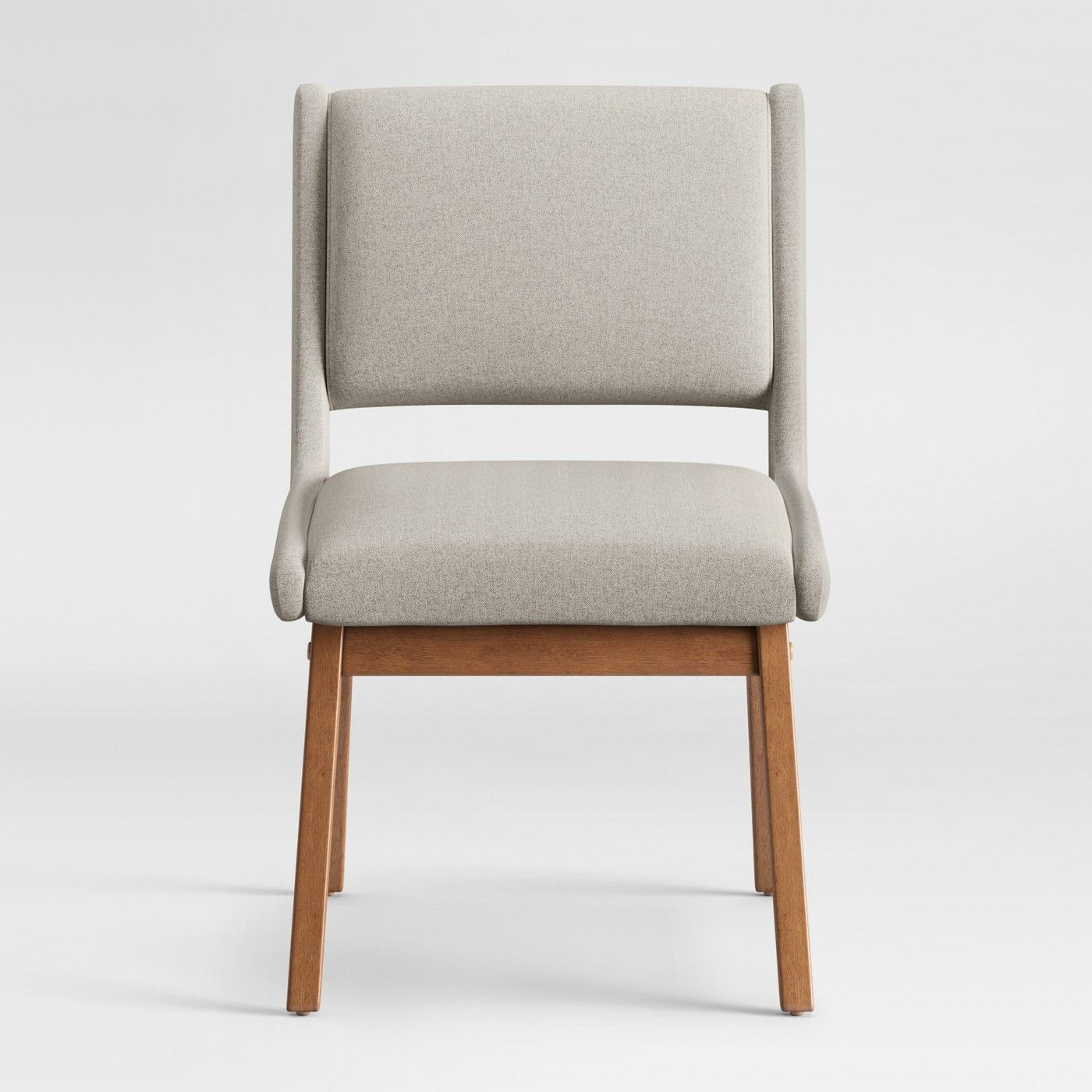 Holmdel Mid Century Dining Chair – Project 62™ (View 13 of 20)