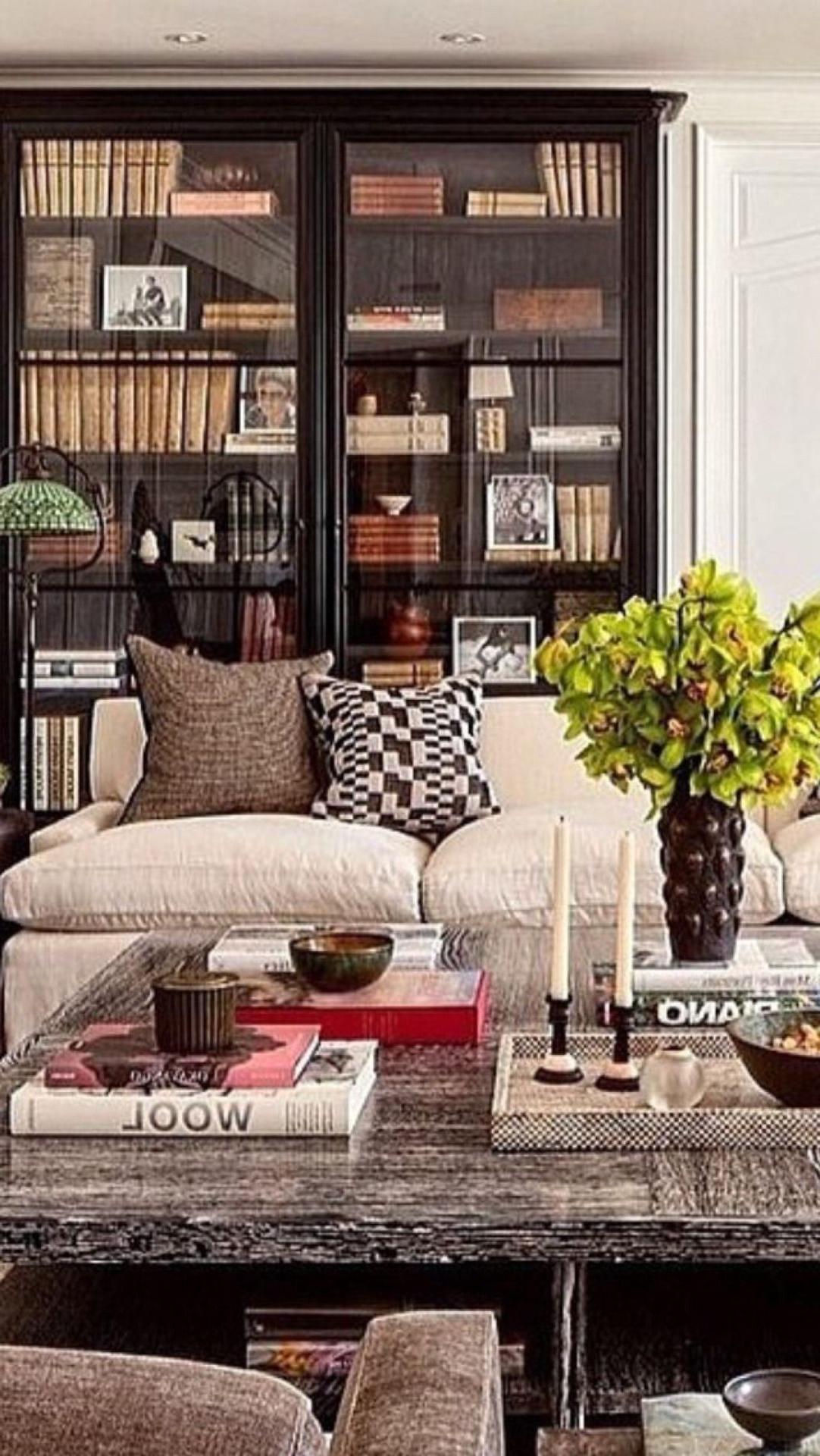 House Interior, Interior Design, Home (View 10 of 20)