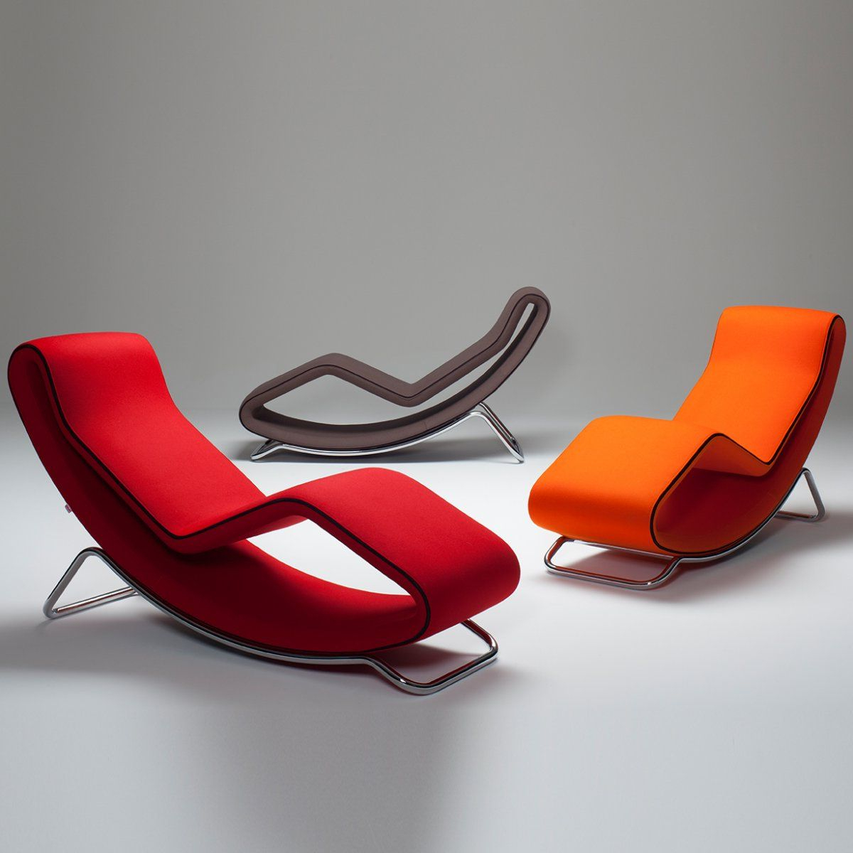 Italian Furniture Intended For Focht Armchairs (View 6 of 20)
