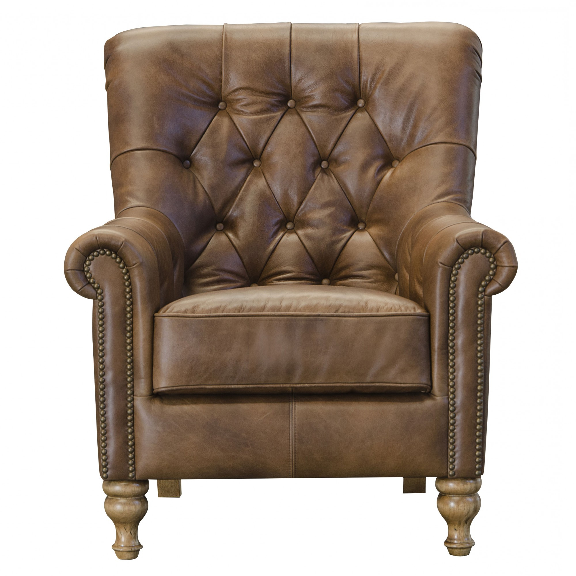 James Armchairs For Popular Alexander & James Sofia Chair (View 12 of 20)