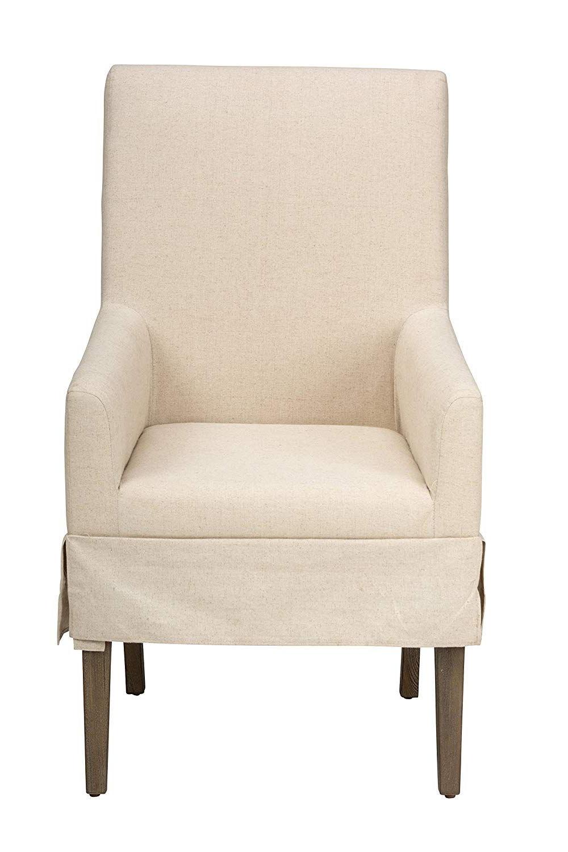Jofran: 872 147kd, Hampton Road, Dining Side Chair, 24 W X In Most Popular Kjellfrid Chesterfield Chairs (View 20 of 20)