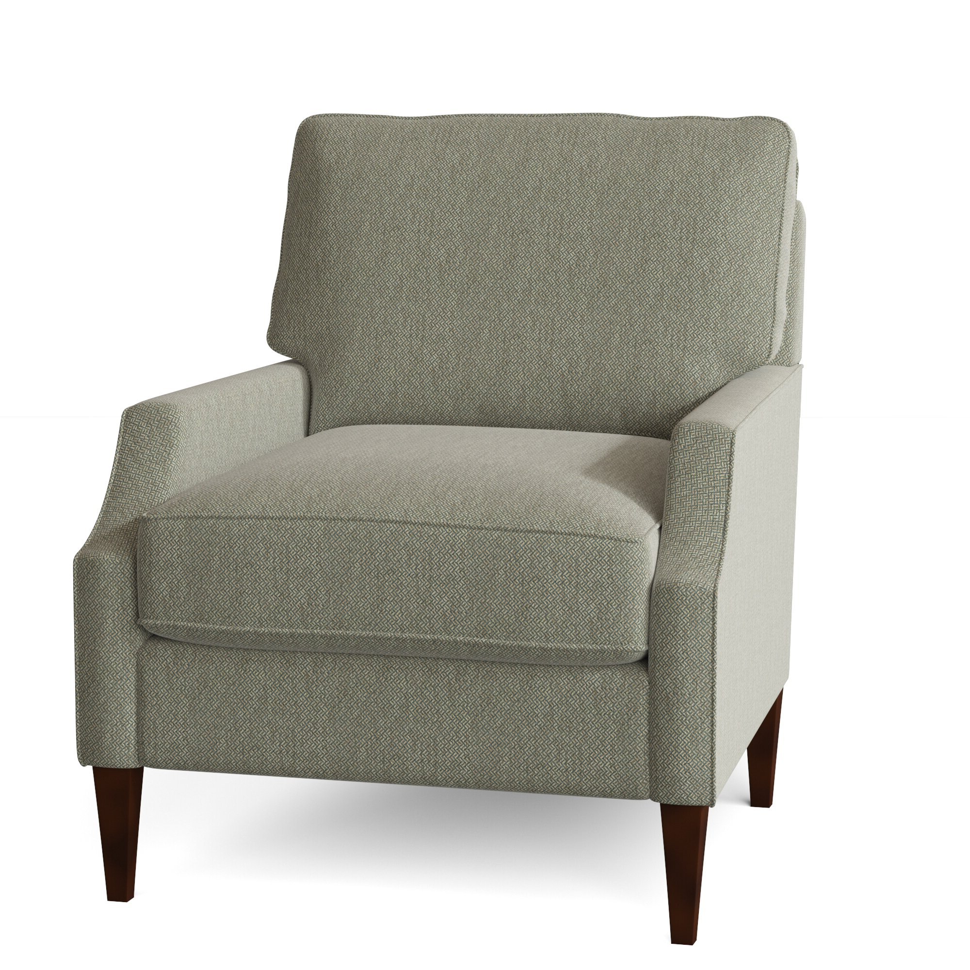 Kasha Armchairs Pertaining To Current Kaat Armchair (View 6 of 20)