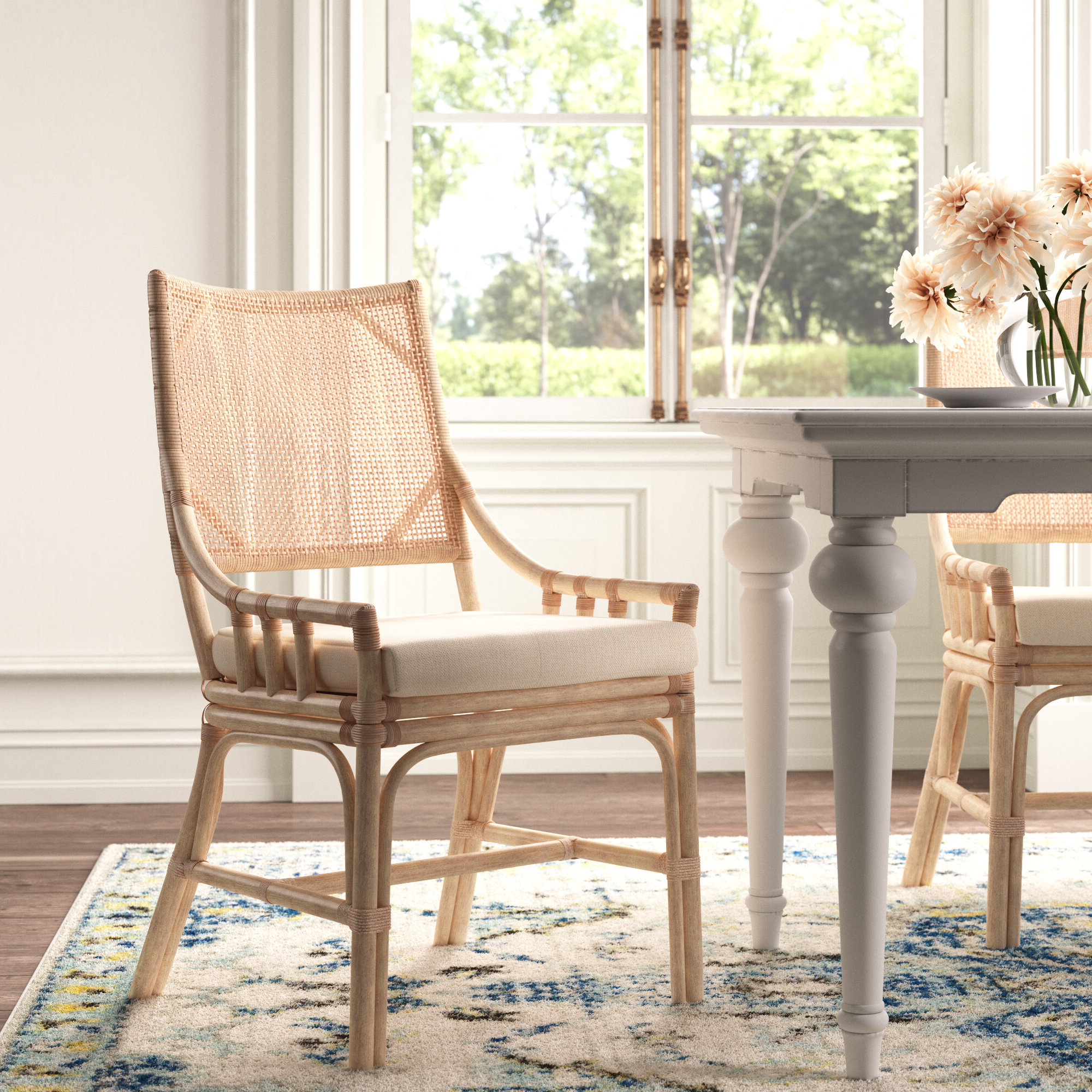 Kelly Clarkson Home Desk Chairs You'll Love In (View 16 of 20)