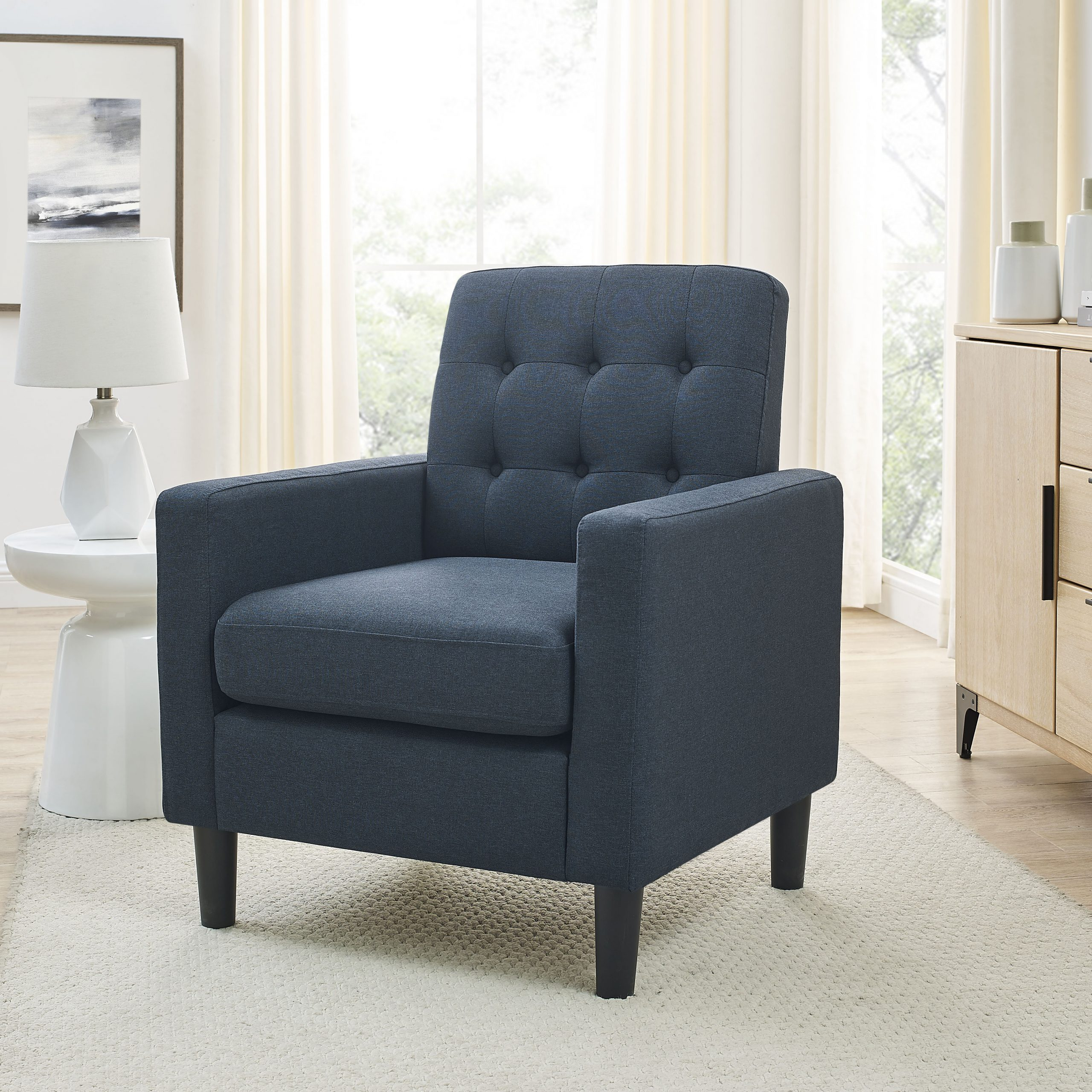 Latest Leppert Armchairs Intended For Autenberg Armchair (View 5 of 20)