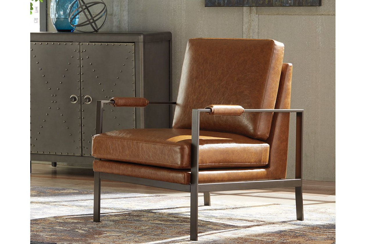 Latest Pin On No Place Like Home With Regard To Marisa Faux Leather Wingback Chairs (View 6 of 20)