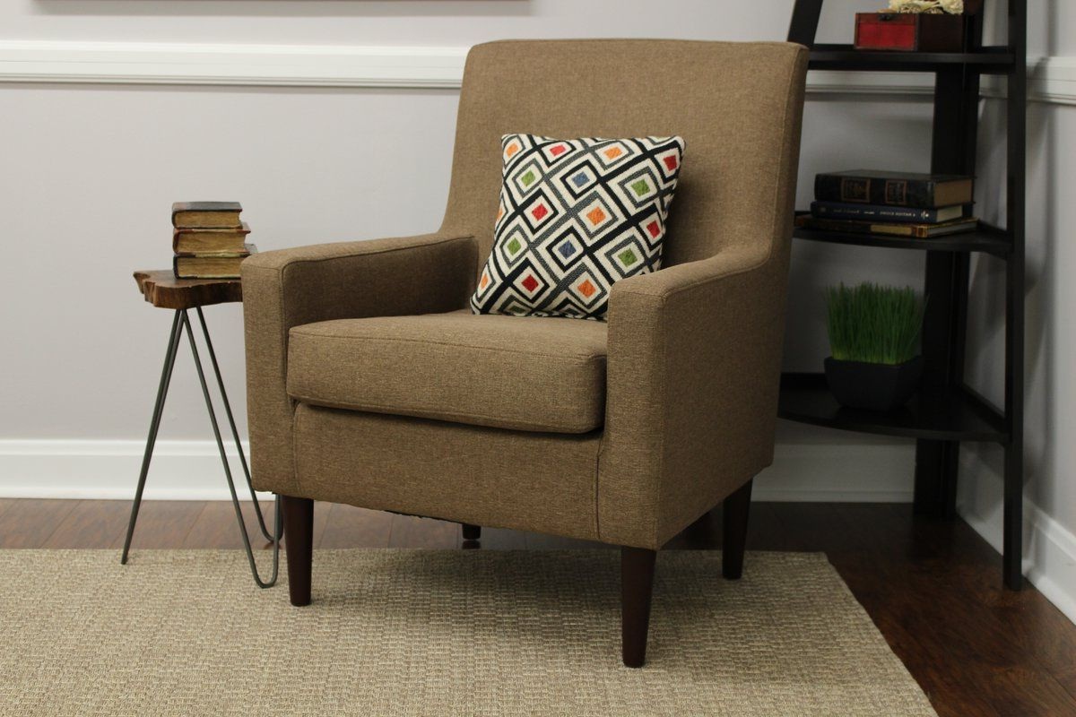 Living Room Chairs, Furniture, Armchair Intended For Donham Armchairs (View 2 of 20)