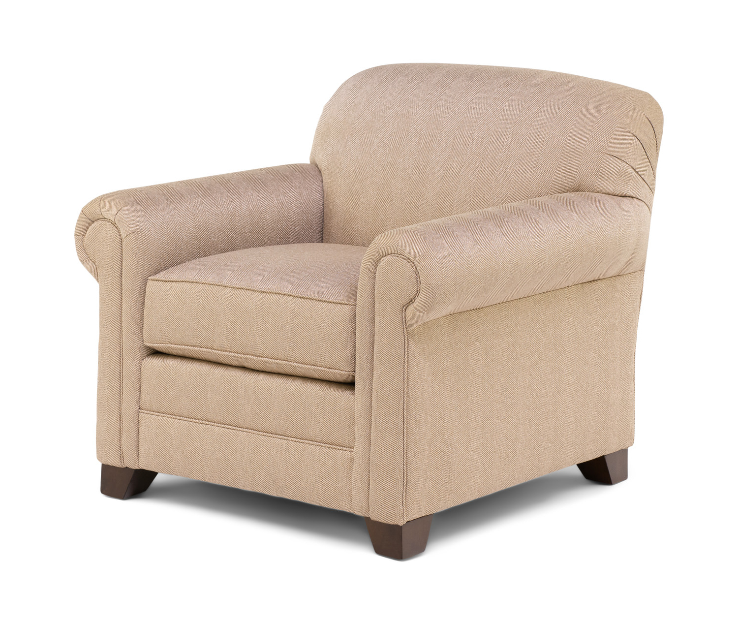 Most Current Andover Chair In Andover Wingback Chairs (View 16 of 20)