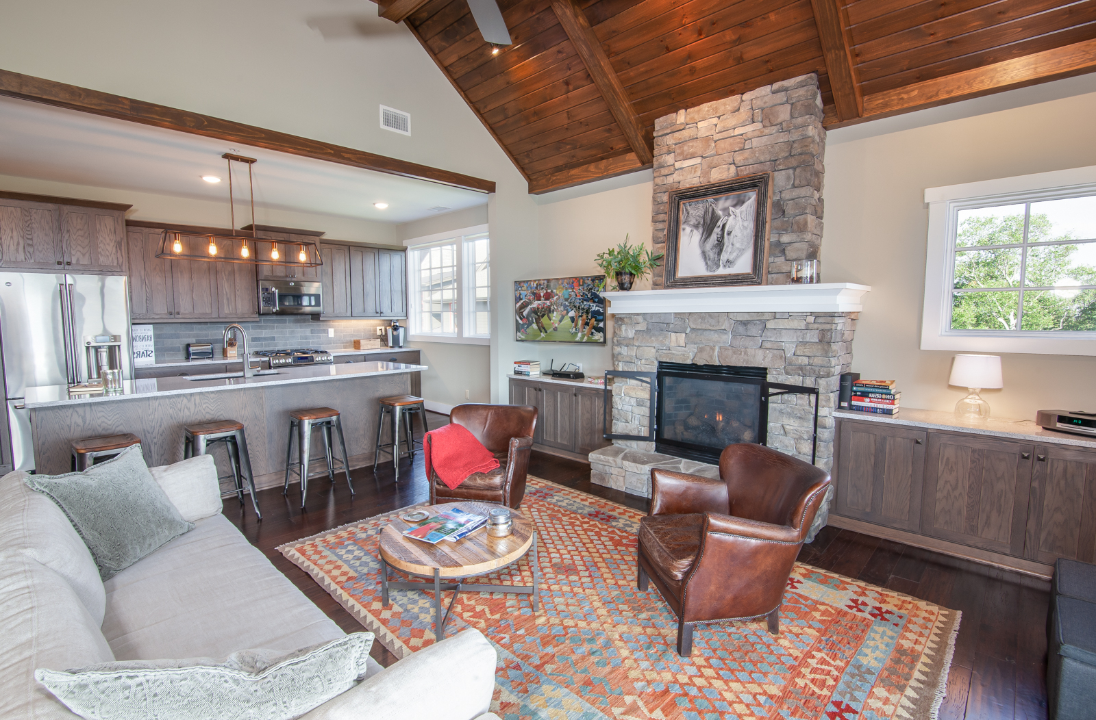 Most Current Boyden Armchairs Within Carolina Cabin Rentals: Blue Ridge Mtn Club Condo C 303 In (View 20 of 20)
