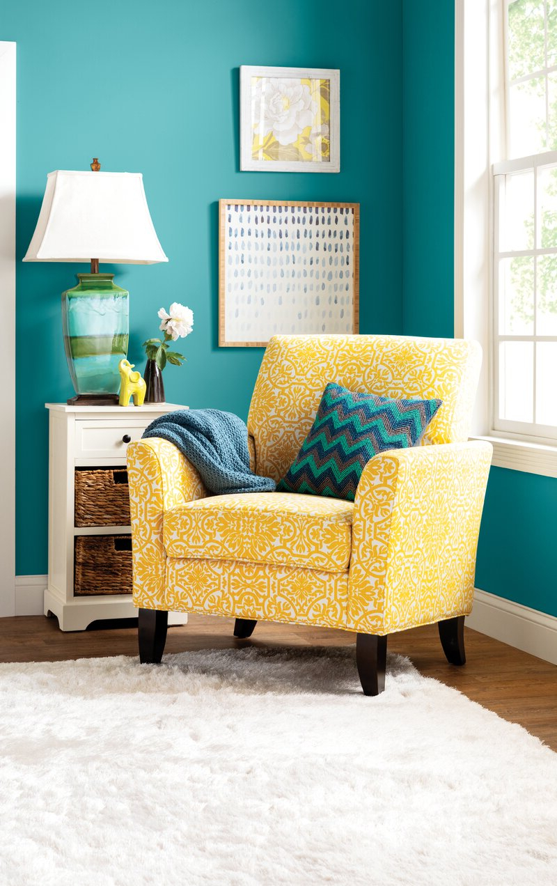 Most Current Deer Trail Armchair In Deer Trail Armchairs (View 5 of 20)