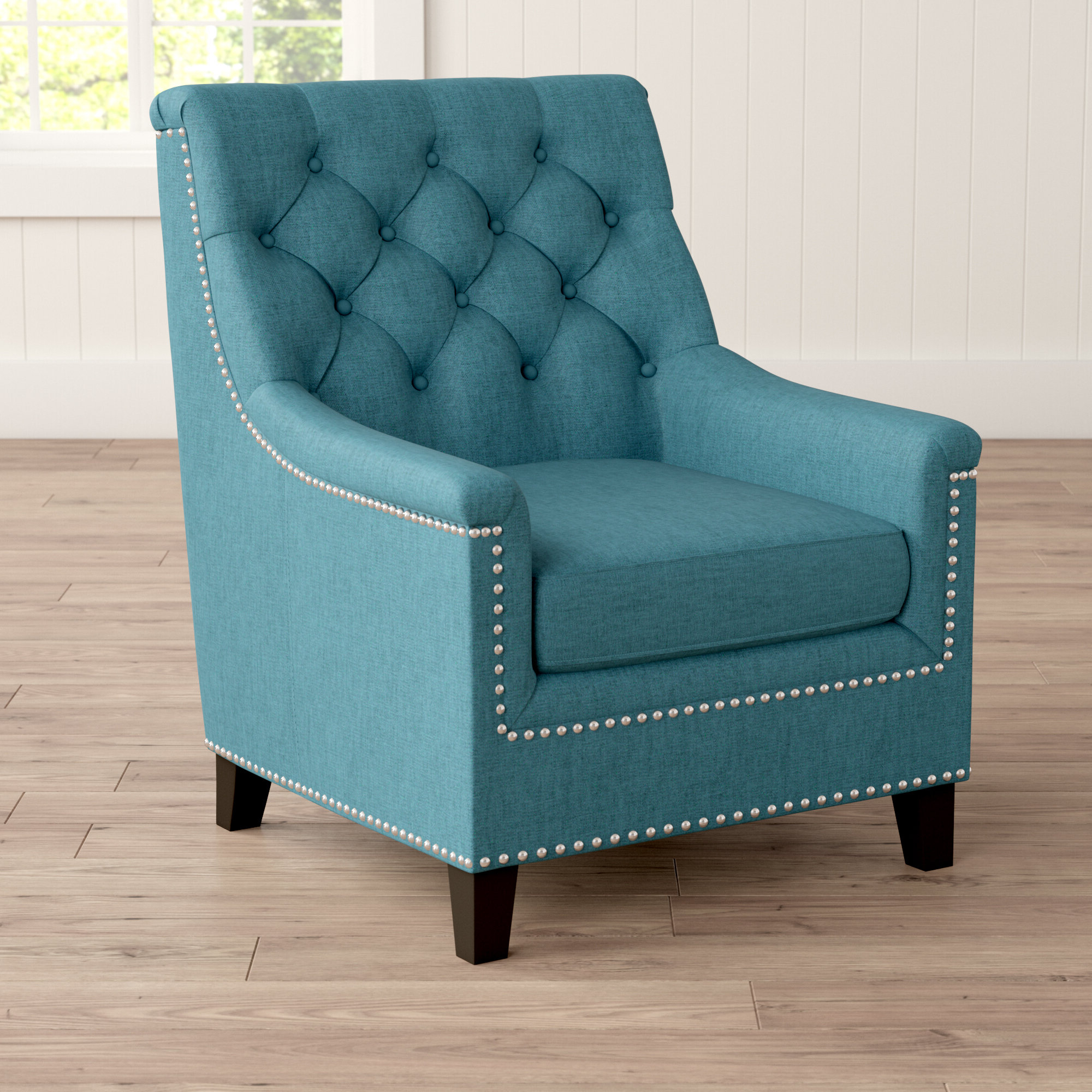 Most Current Highbury Armchair Throughout Cohutta Armchairs (View 11 of 20)