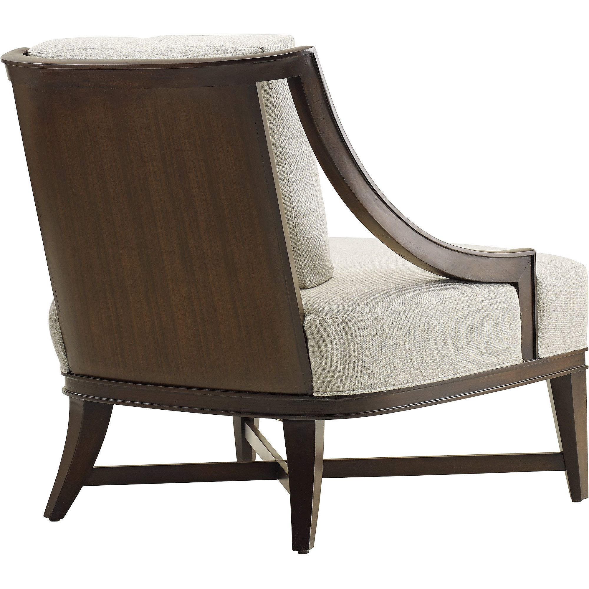 Most Current Pin On Sofa & Chair & Stool In Hiltz Armchairs (View 16 of 20)
