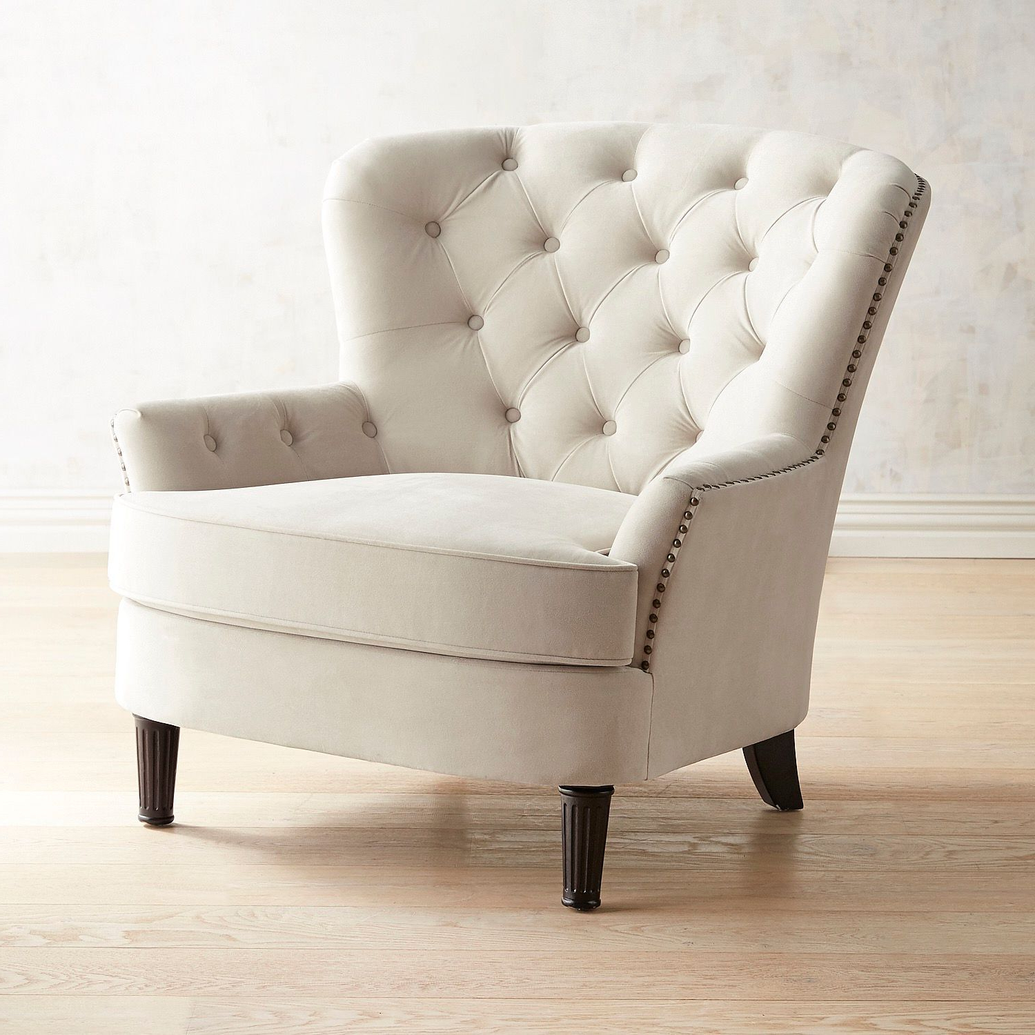 Most Current Young Armchairs By Birch Lane With Regard To The Best Place To Make Purchase Of A Good Cream Armchair (View 16 of 20)