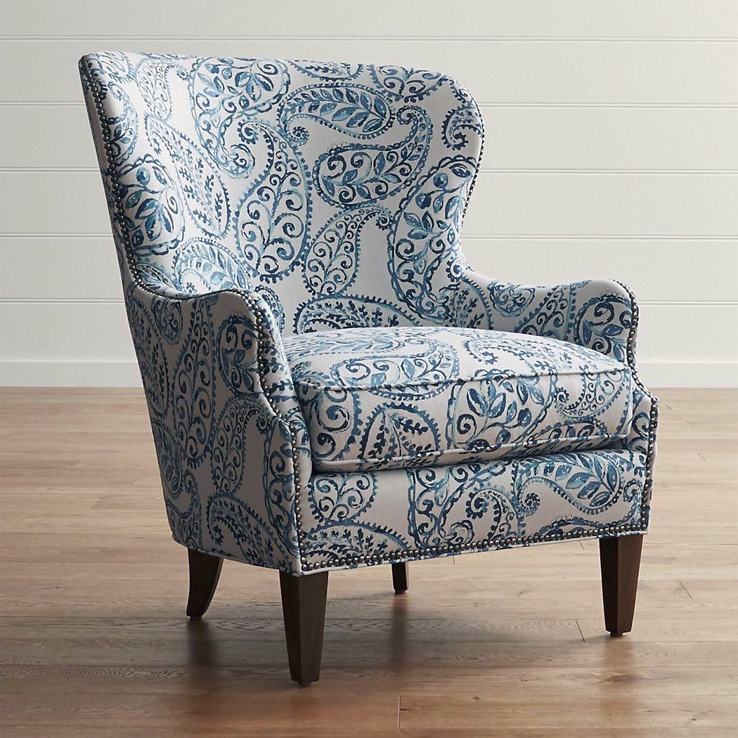 Most Popular Formal Living Room Interior Ideas For 2019 With Regard To Well Known Wainfleet Armchairs (View 14 of 20)