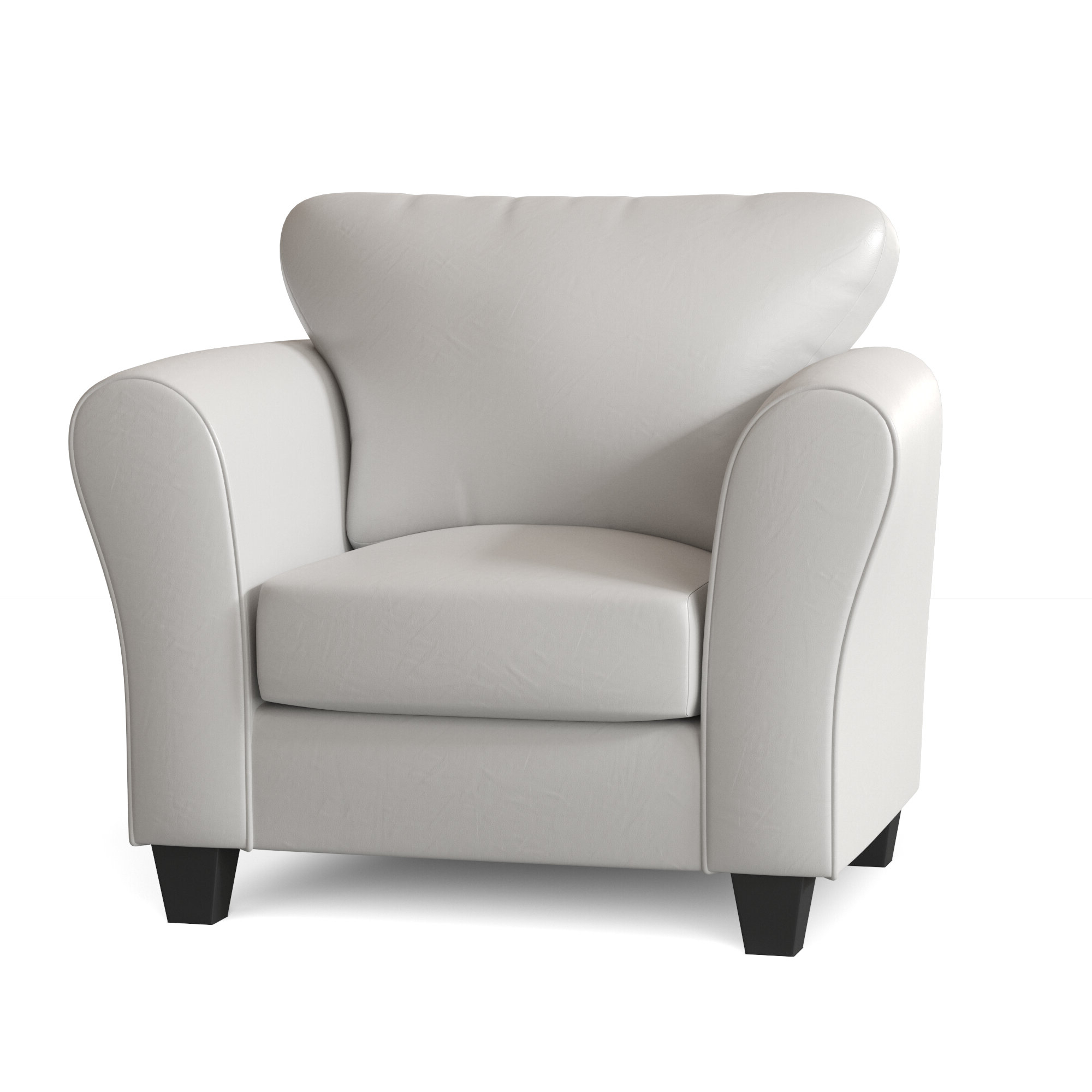 Most Popular Fredericktown Armchair With Regard To Haleigh Armchairs (View 12 of 20)