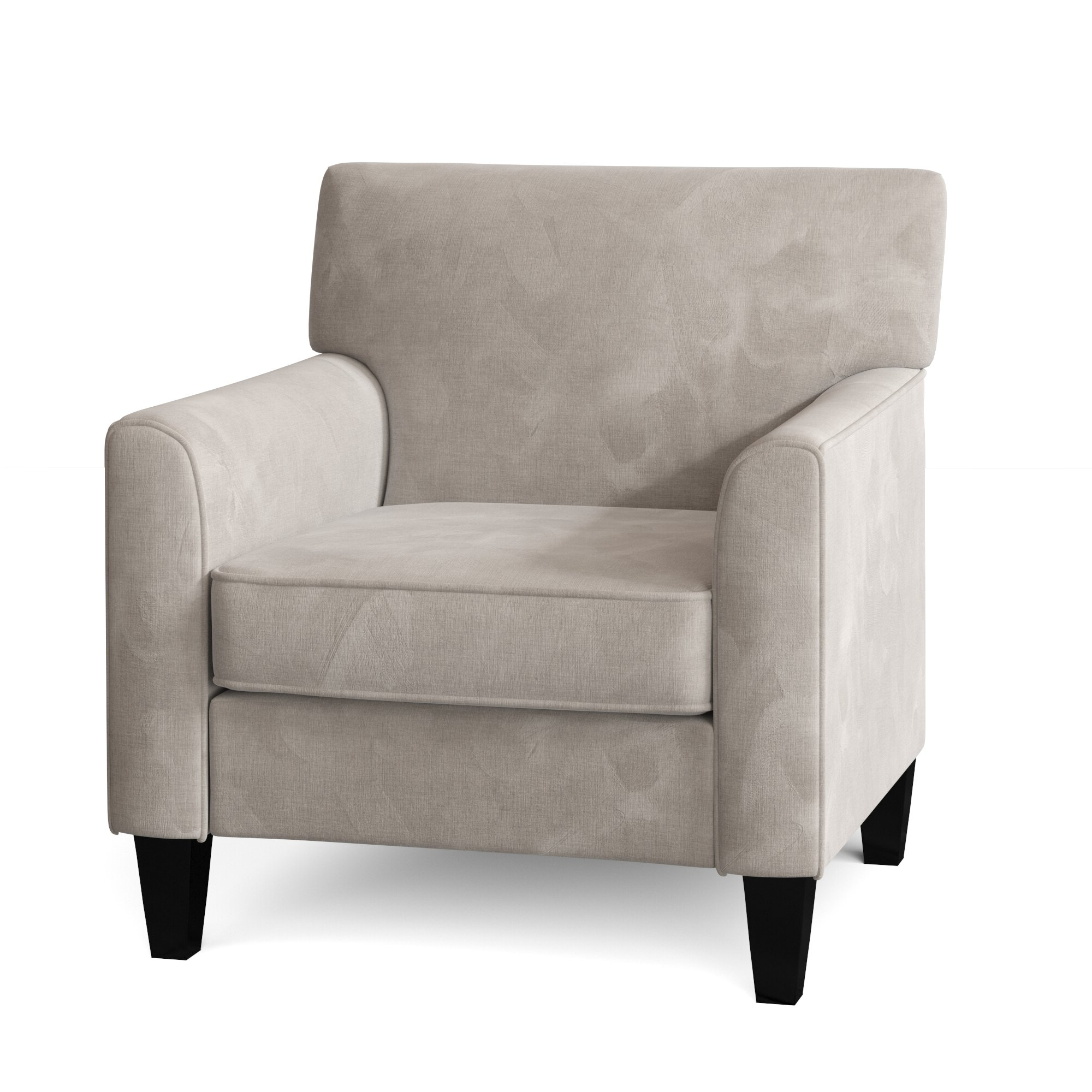 Most Popular Hofstetter Armchairs With Sara Armchair (View 15 of 20)