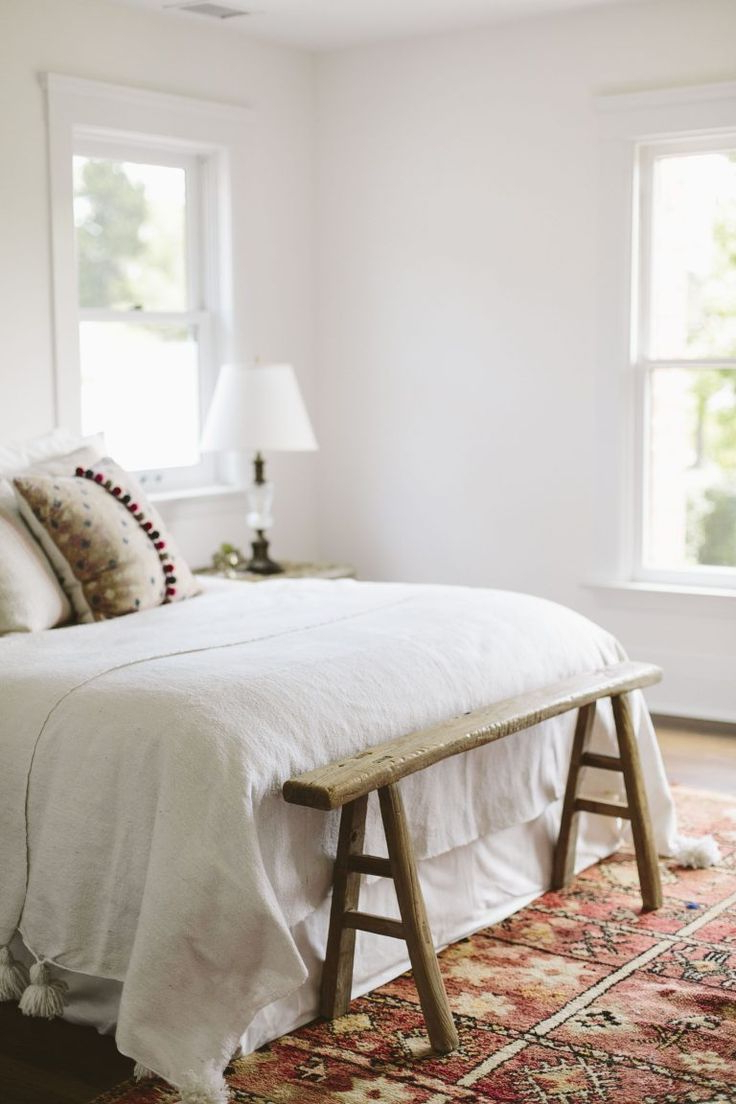 Most Popular Pin On Bedroom Ideas Intended For Wadhurst Slipper Chairs (View 13 of 20)