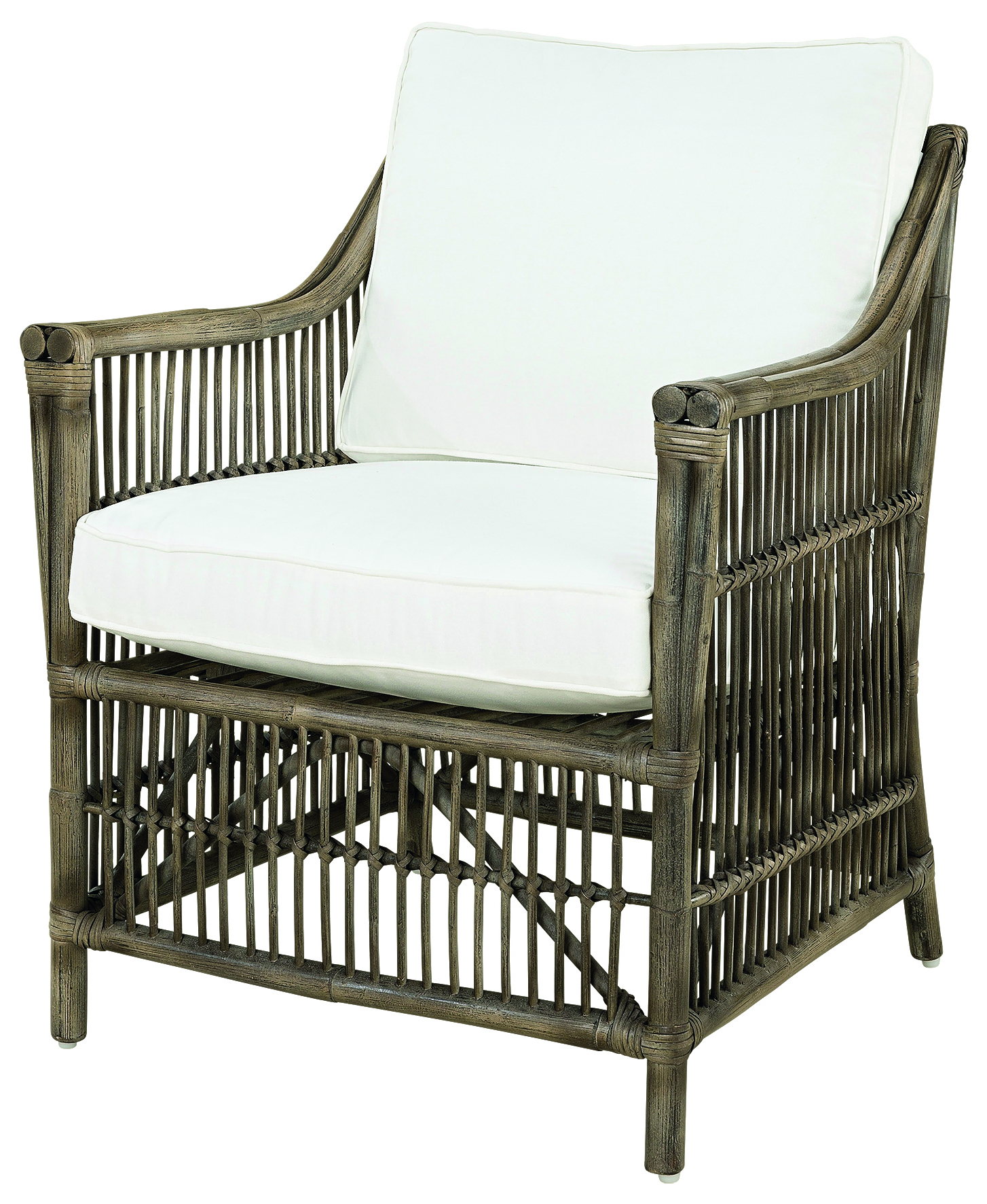 Featured Photo of Columbus Armchairs