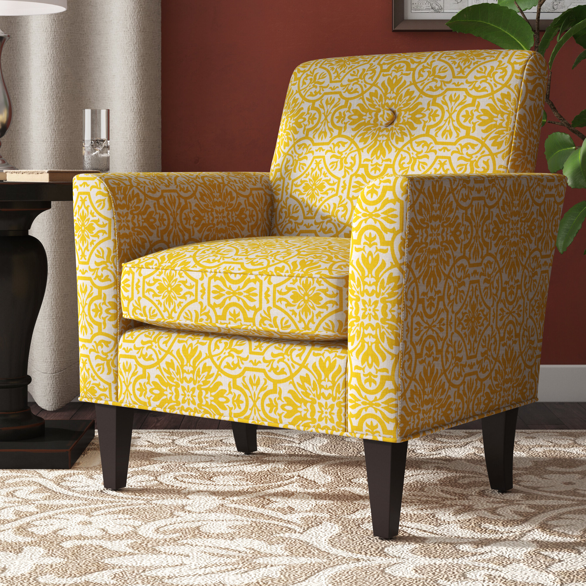 Featured Photo of Deer Trail Armchairs