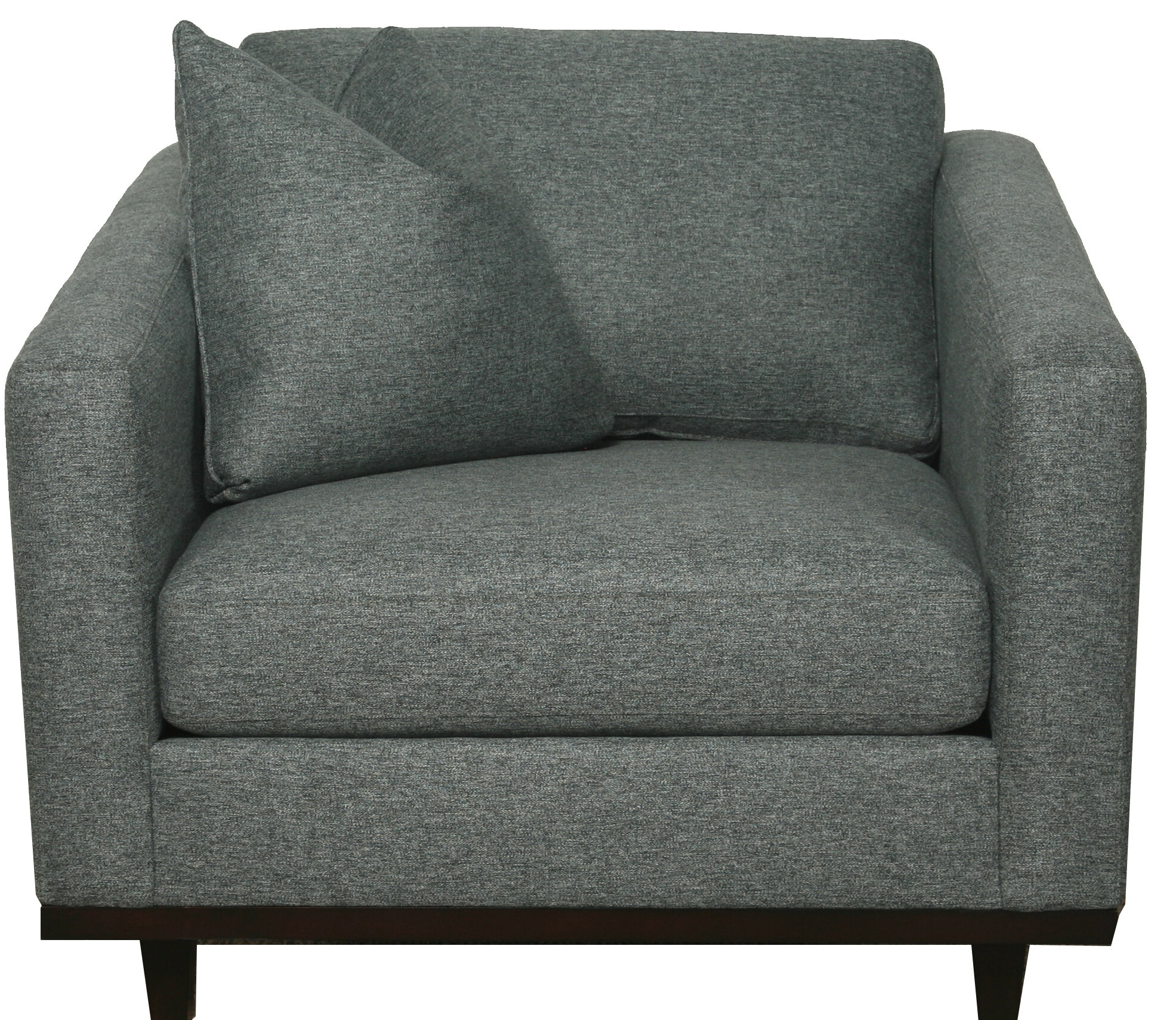 Most Recent Myia Armchairs With Kaisa Armchair (View 18 of 20)
