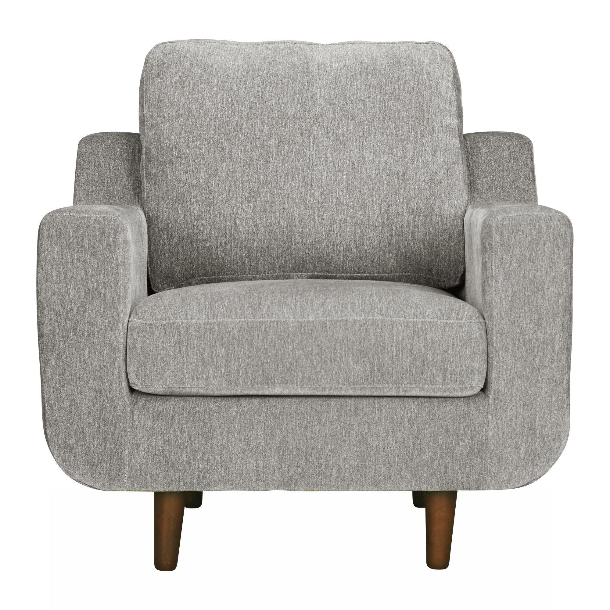 Most Recent Myia Armchairs Within Elliot Armchair (View 16 of 20)