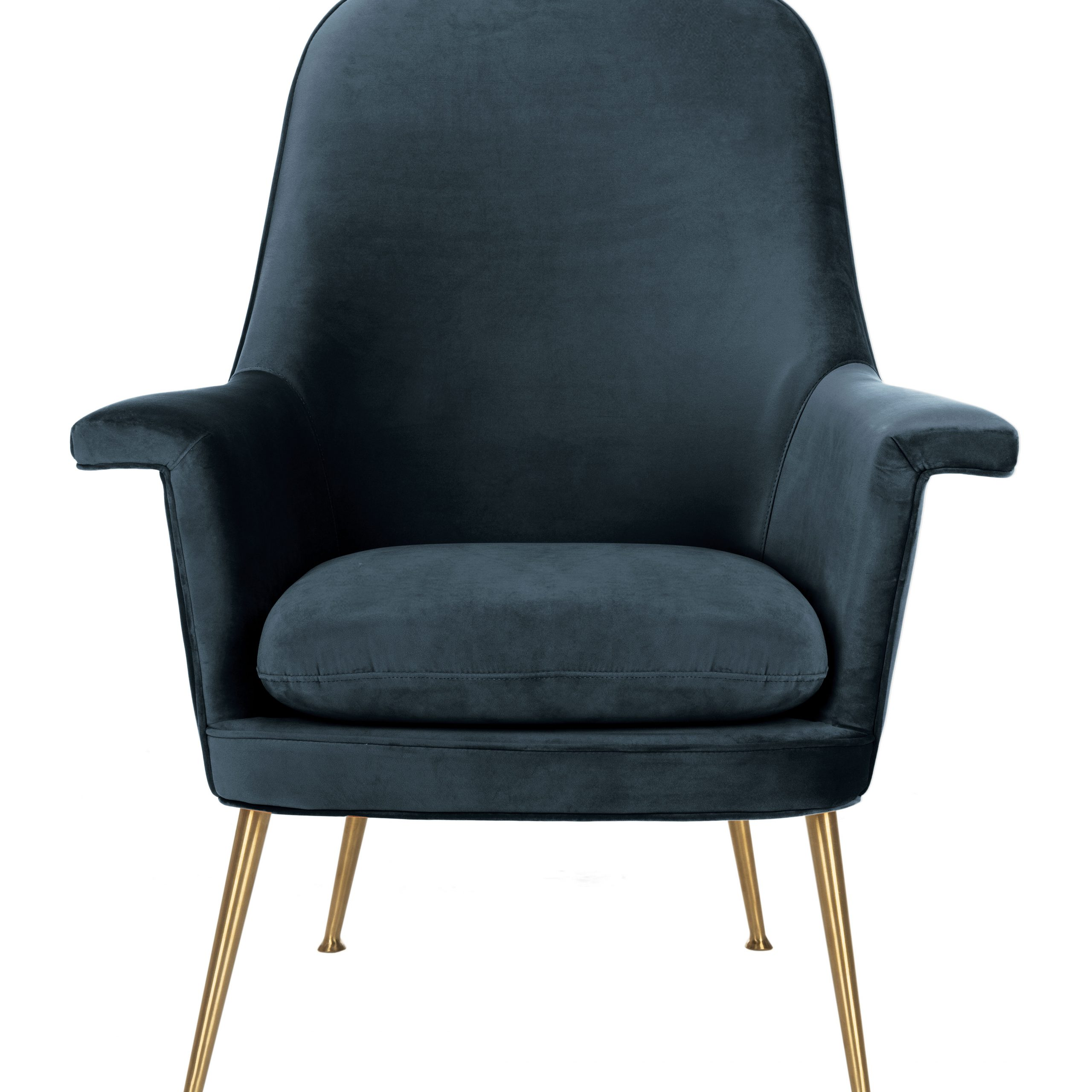 Most Recent Skye Armchair In Portmeirion Armchairs (View 7 of 20)