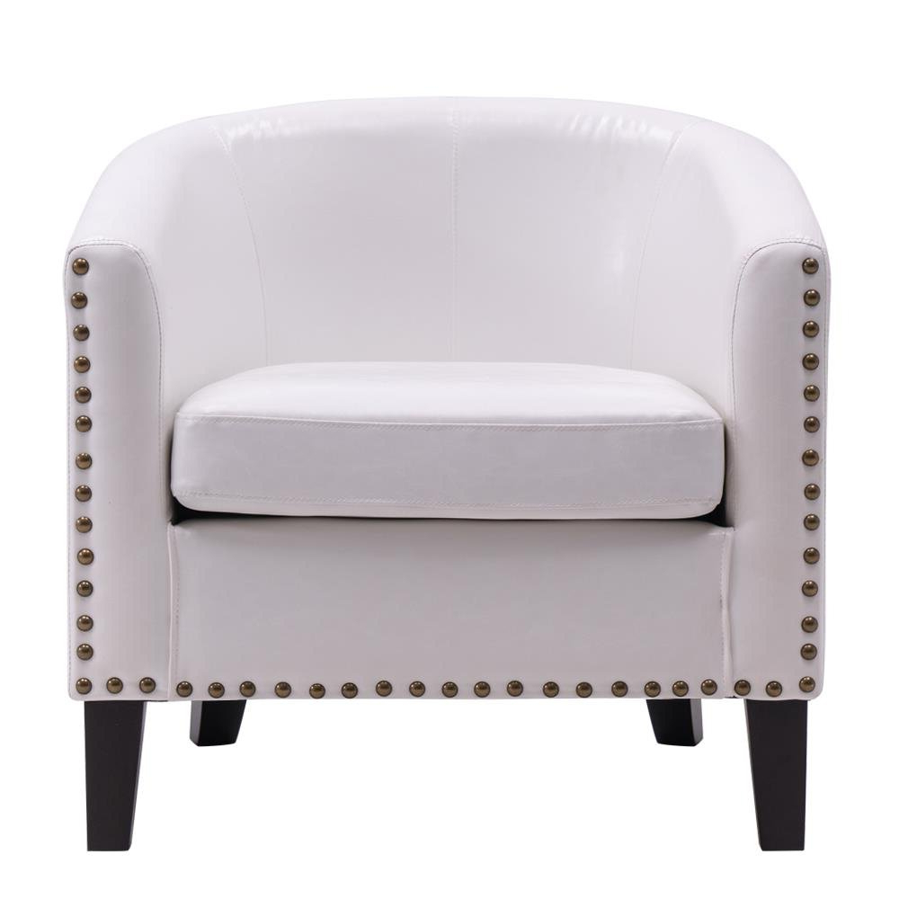 Featured Photo of Artressia Barrel Chairs