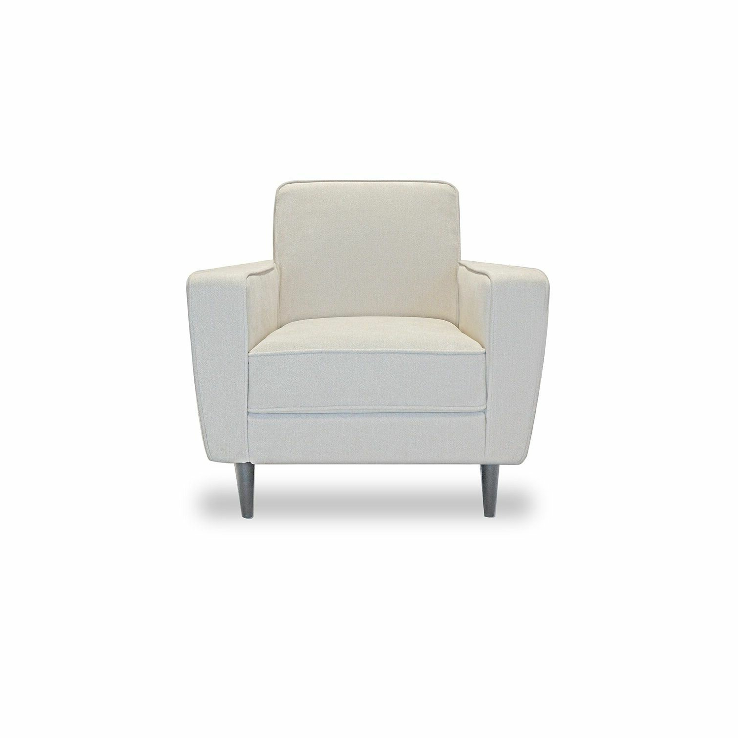 Most Recently Released Harmony Club Chair For Harmoni Armchairs (View 15 of 20)