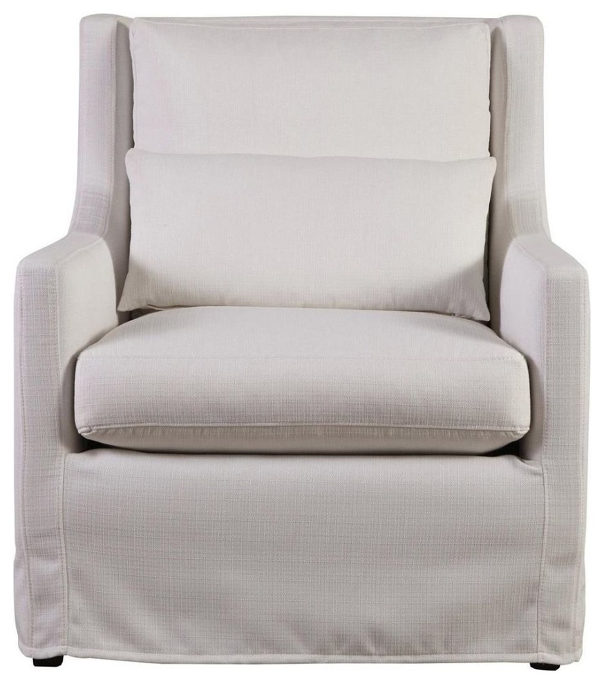 Most Recently Released Hofstetter Armchairs In Sloane Chair (View 17 of 20)