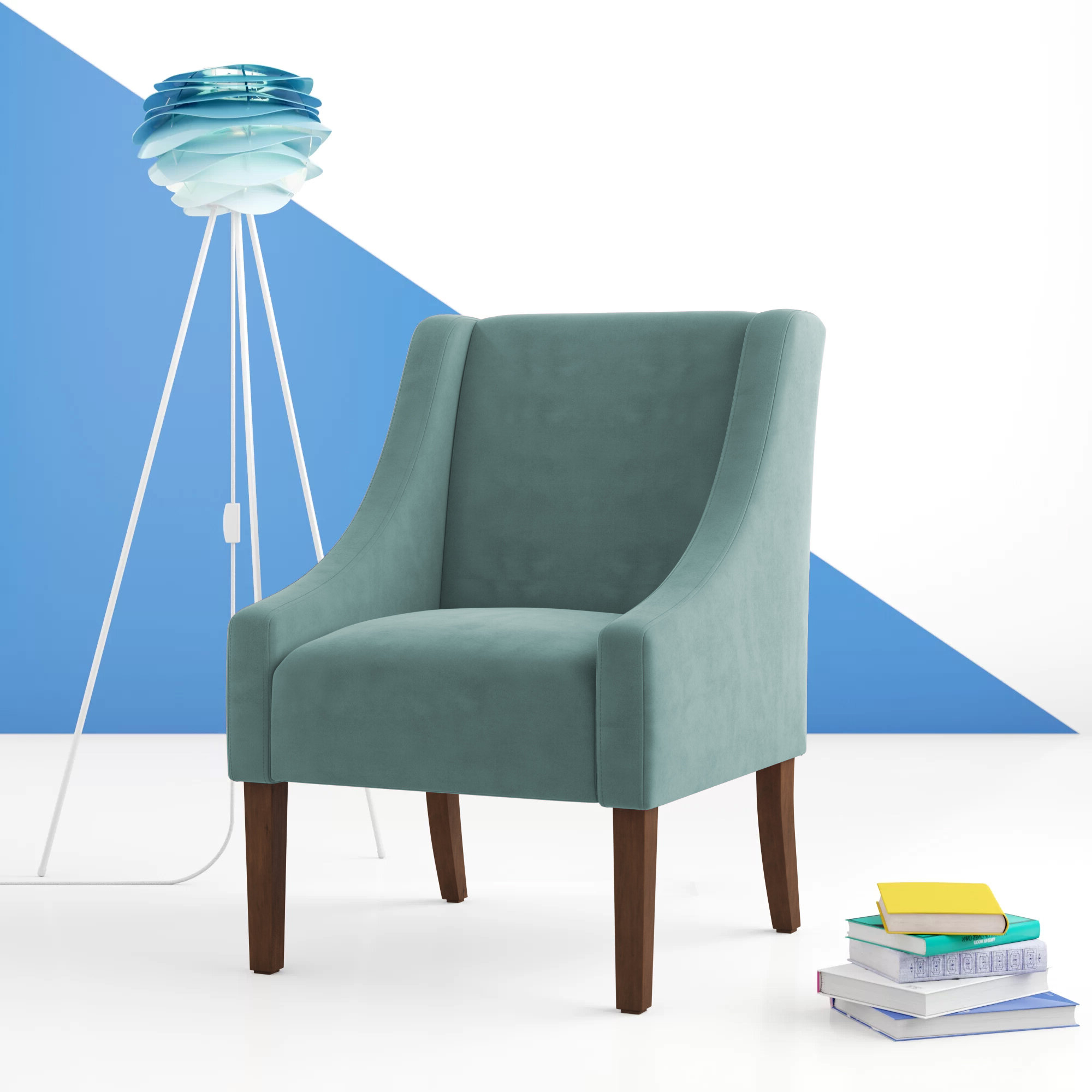 Most Recently Released Myia Armchair In Myia Armchairs (View 3 of 20)
