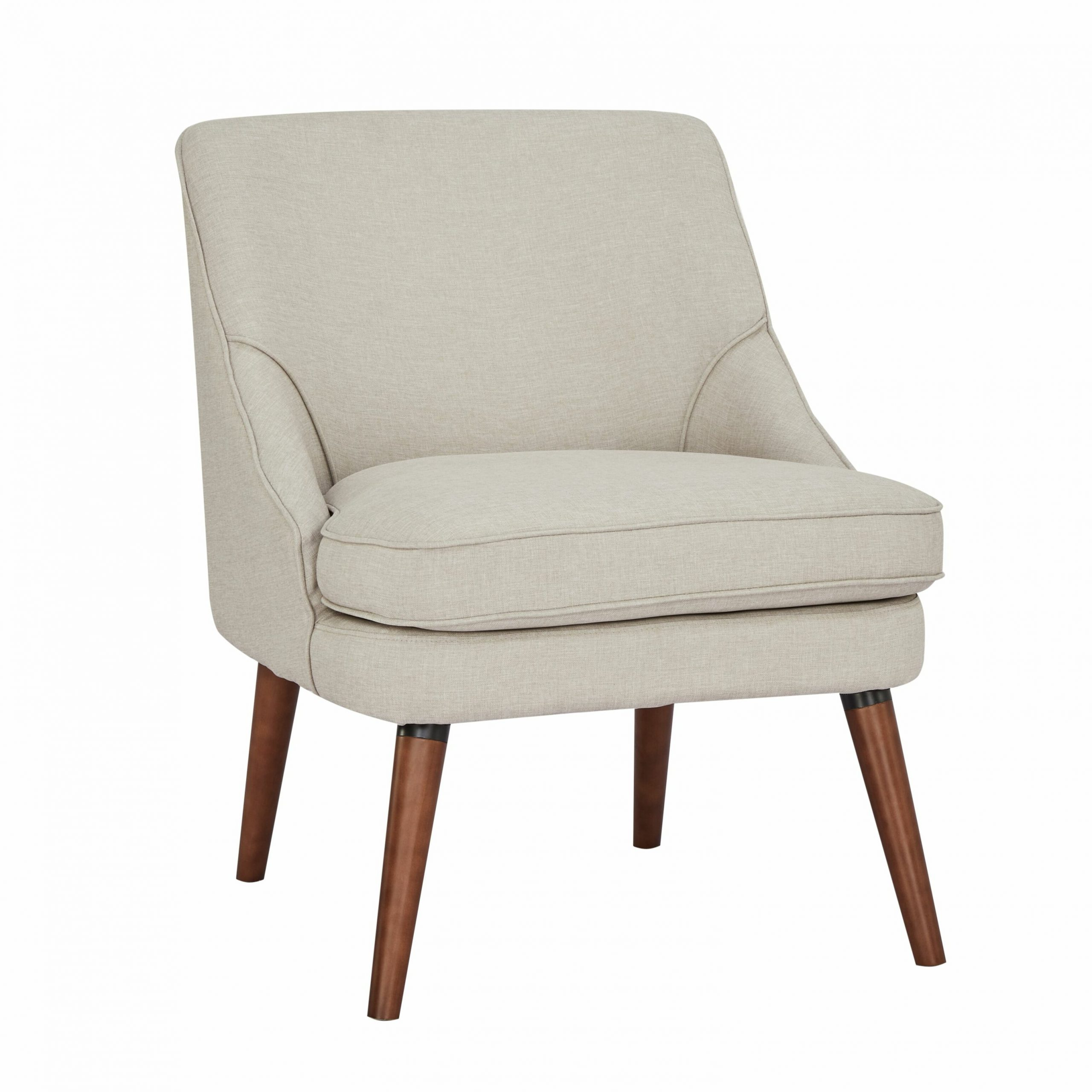 Featured Photo of Chiles Linen Side Chairs