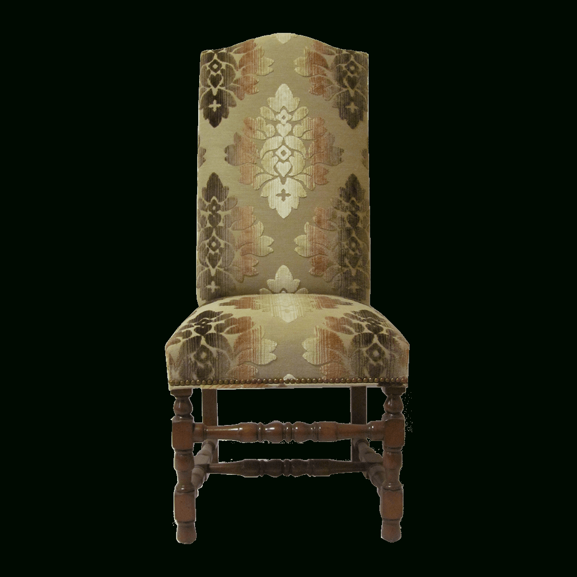 Most Up To Date Exeter Side Chairs Inside Exeter Side Chair (View 11 of 20)