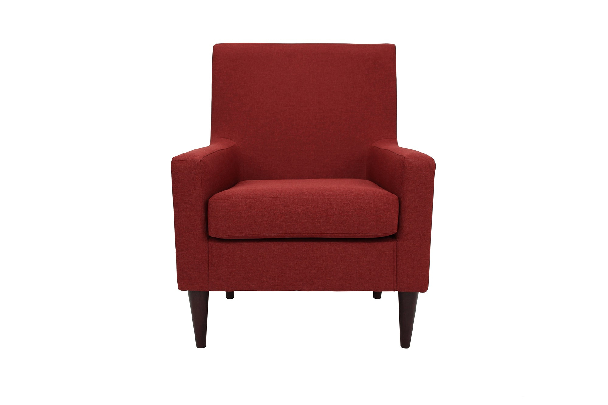 Most Up To Date Furniture Sale: 18 Stylish Home Upgrades From The Best 4th Throughout Donham Armchairs (View 20 of 20)