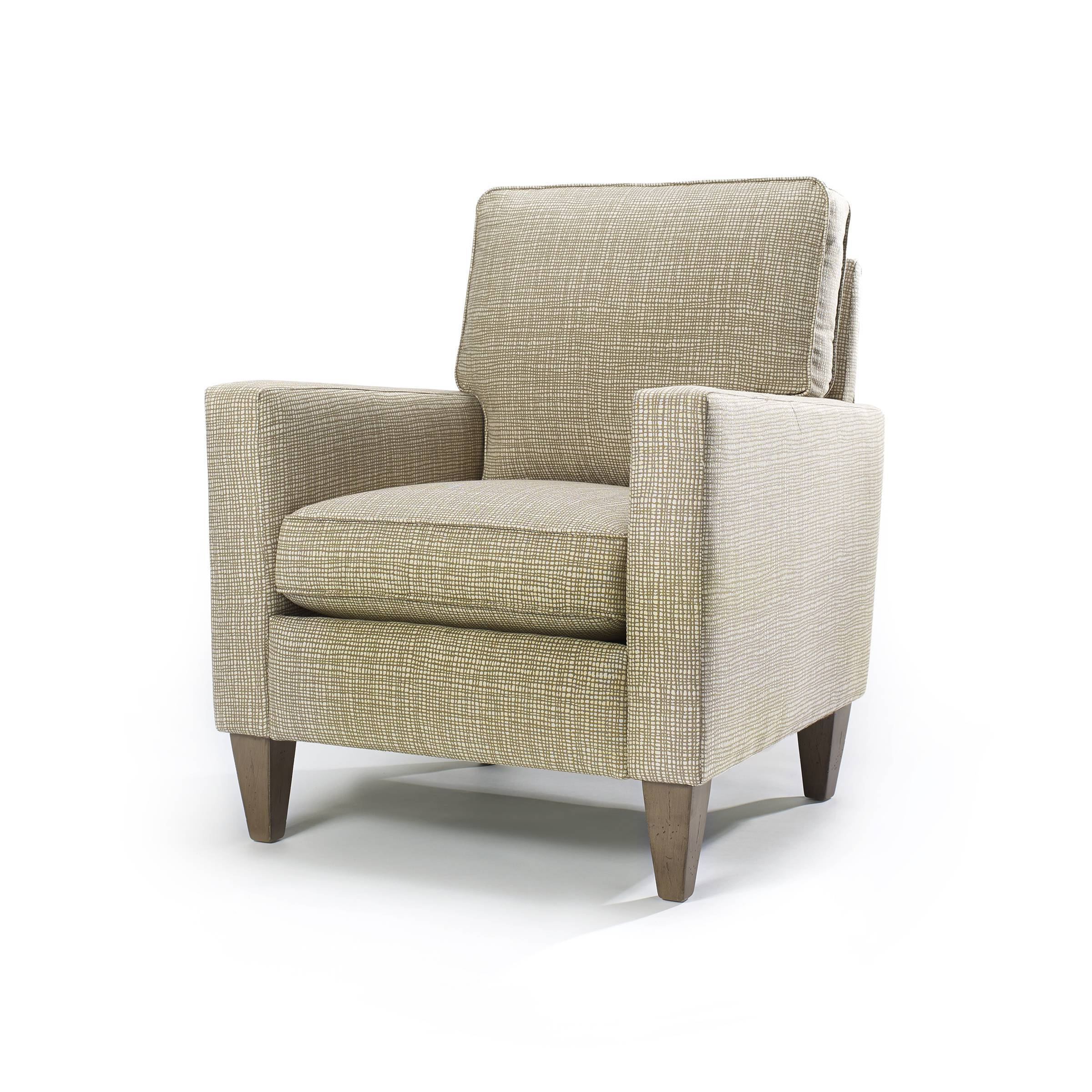 Most Up To Date Kinsey Chair Beachwood Inside Beachwood Arm Chairs (View 5 of 20)