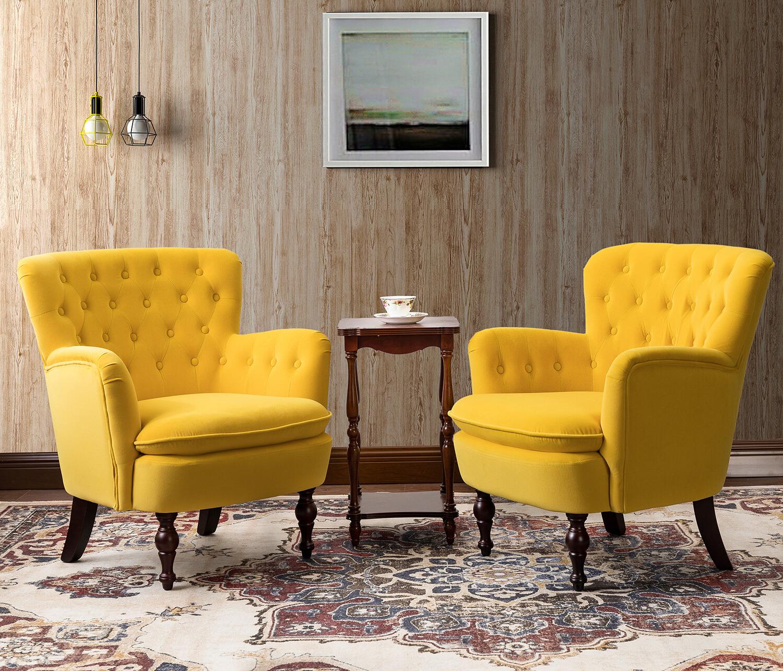 Nadene Armchairs Inside Famous Bima Armchair (View 8 of 20)