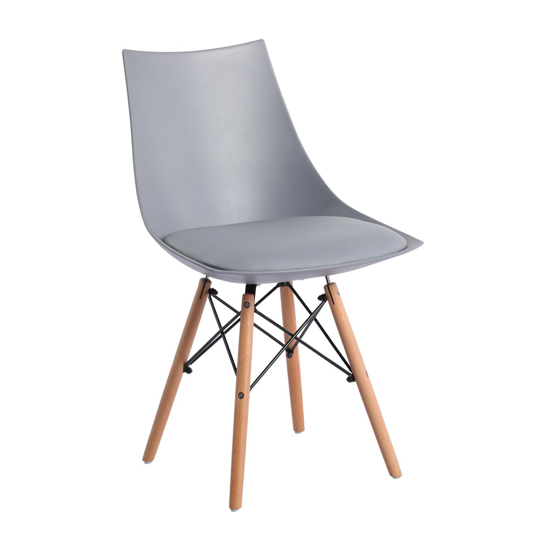 Nadene Side Chair Throughout Preferred Nadene Armchairs (View 12 of 20)