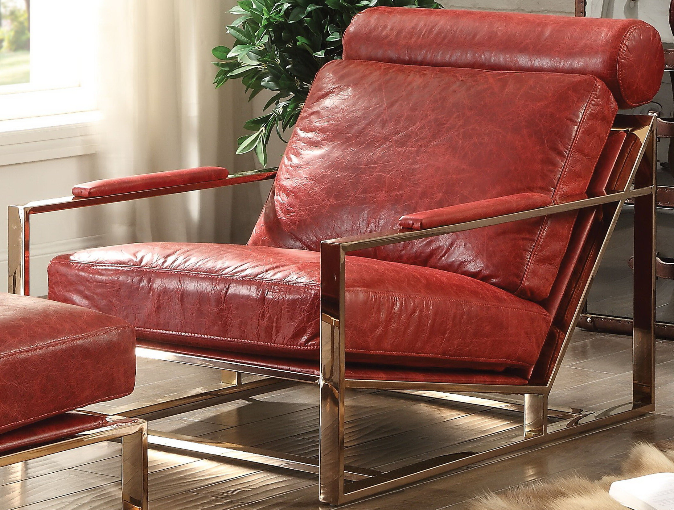 Navin Barrel Chairs With Regard To Latest Navin (View 10 of 20)