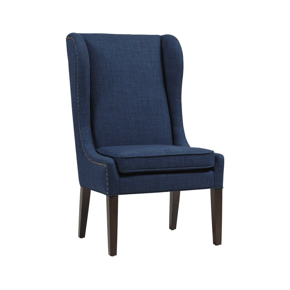 Newest Andover Wingback Chairs Throughout Overstock: Online Shopping – Bedding, Furniture (View 10 of 20)