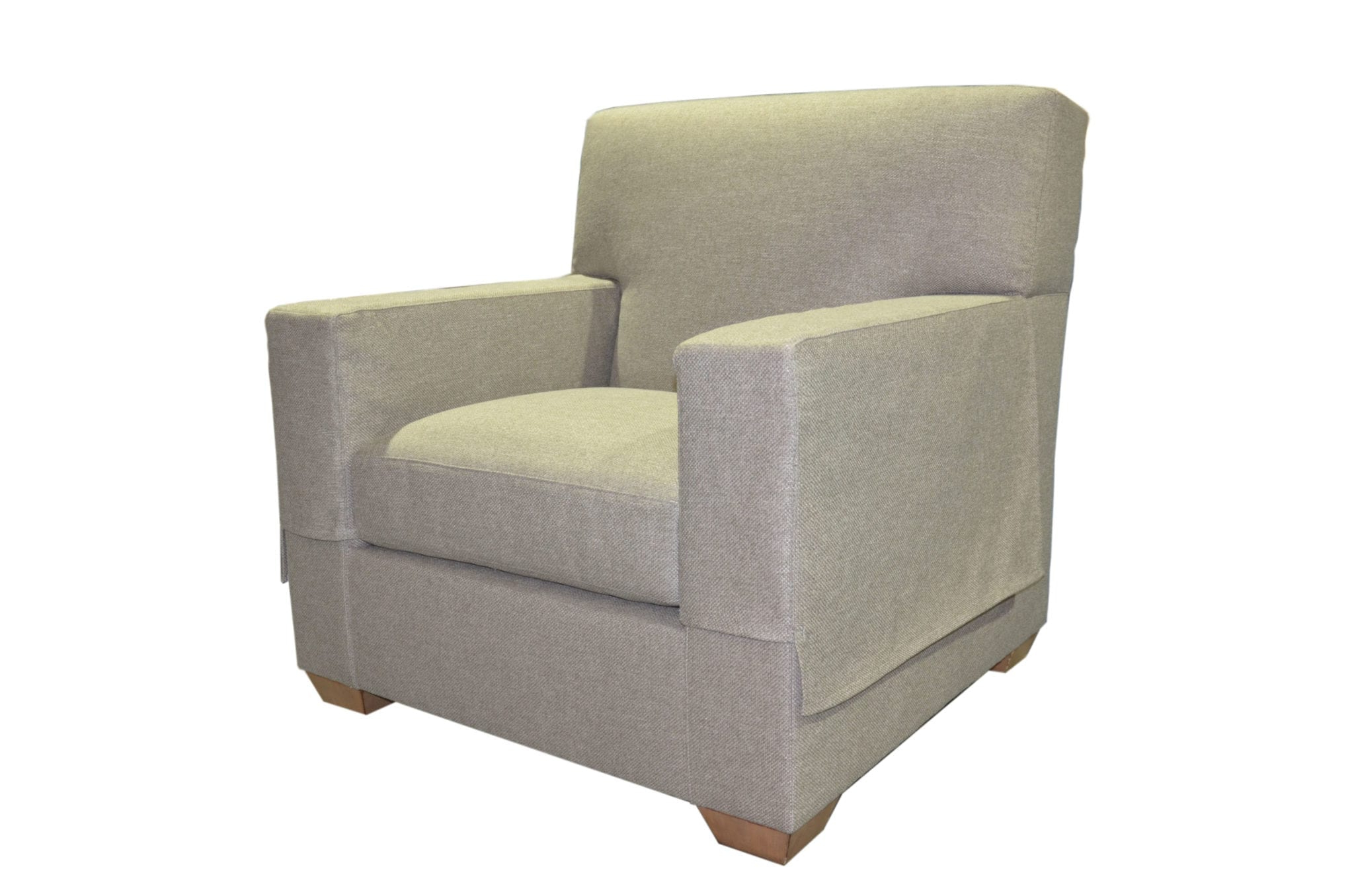 Newest Asbury Club Chairs With Catalog Category: Accent Chairs (View 6 of 20)
