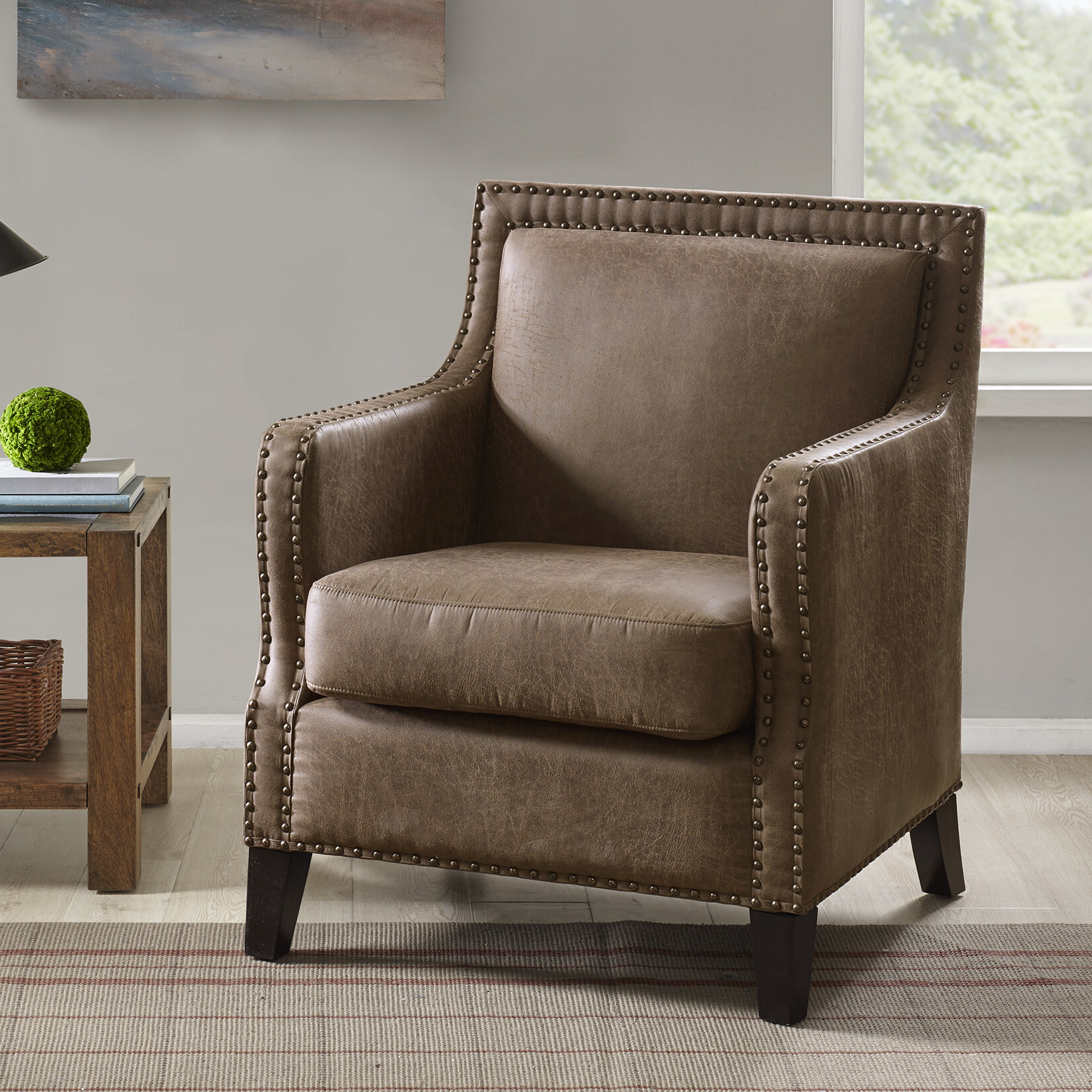 Newest Autenberg Armchairs With Olivar Armchair (View 4 of 20)