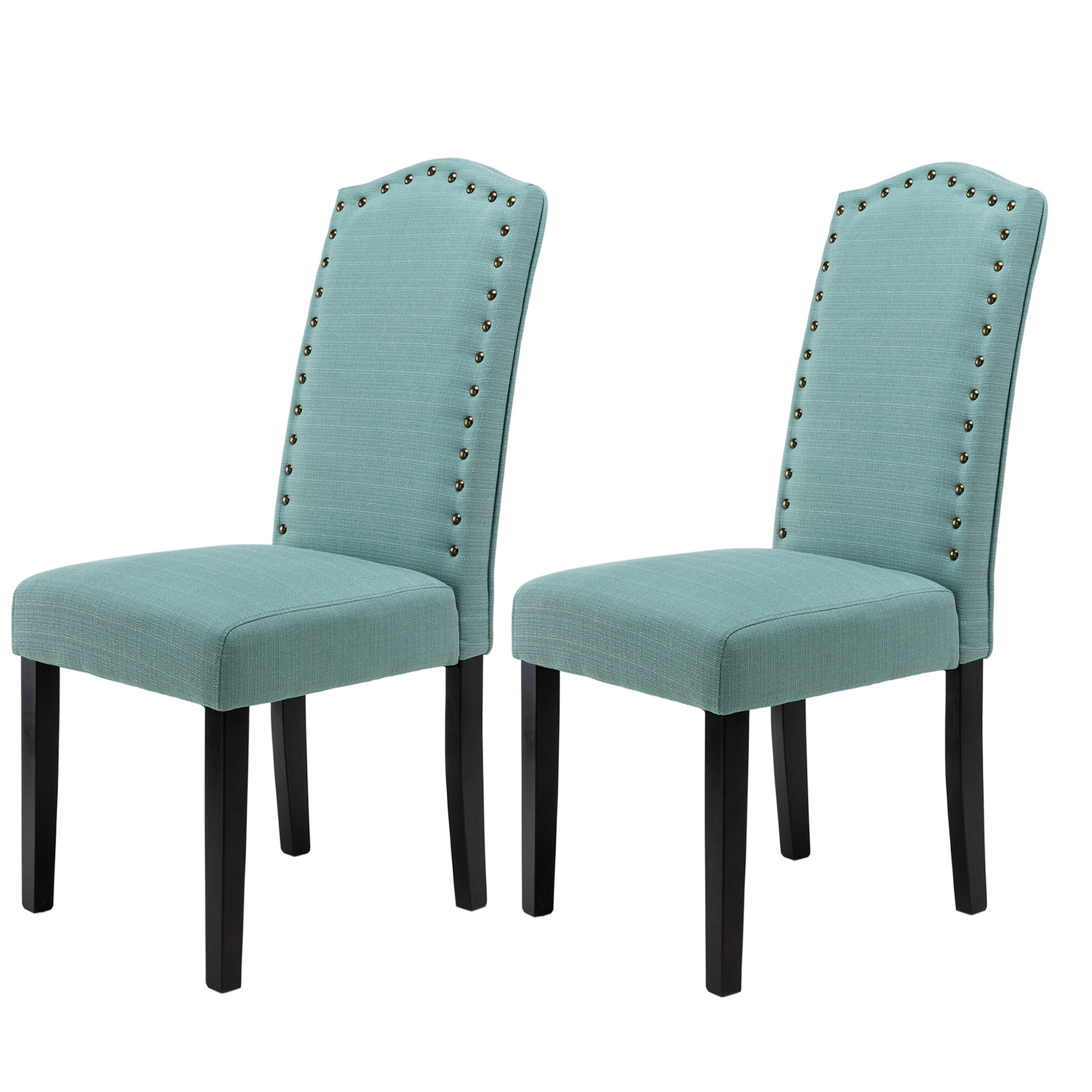 Newest Parsons Accent Chairs You'll Love In (View 14 of 20)