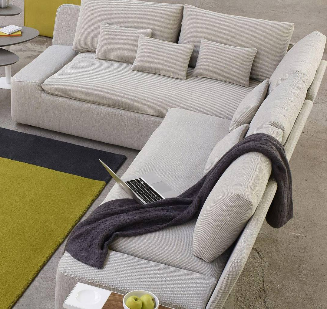 Newest Sofas & Armchairs – Issuu Within Kasha Armchairs (View 9 of 20)