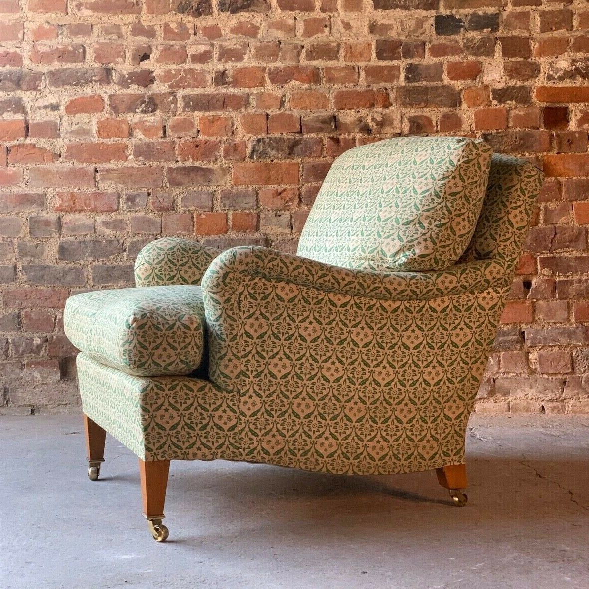 Newest Wainfleet Armchairs Within Vozeli (View 13 of 20)