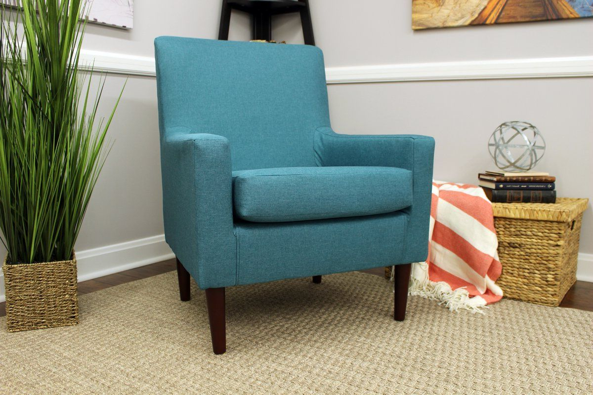 Nyc Furniture, Armchair, Chair Pertaining To Widely Used Donham Armchairs (View 9 of 20)